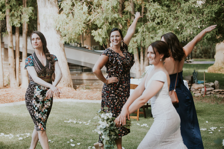 summer-backyard-wedding-in-alberta-sarah-pukin-0134