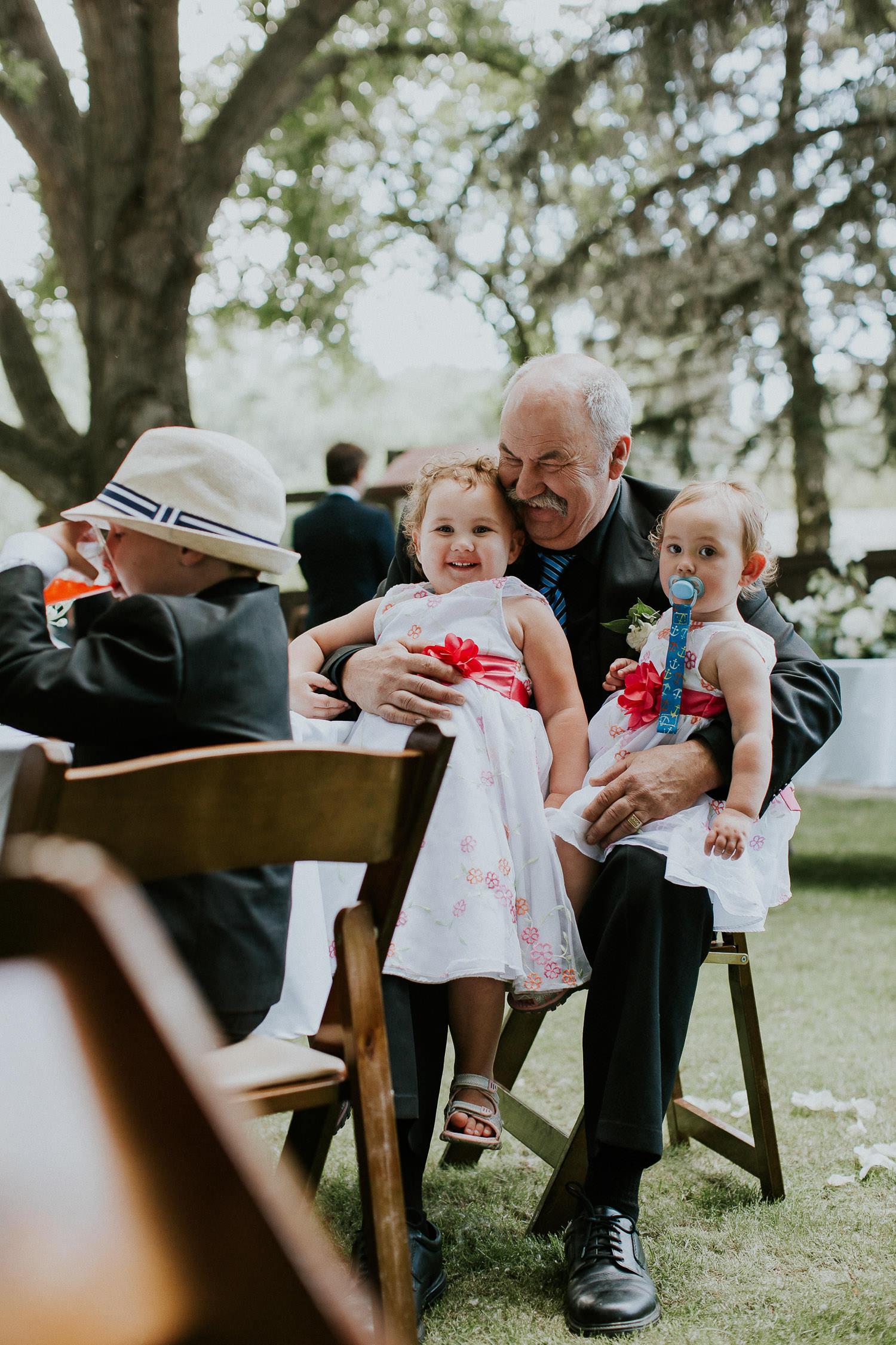 summer-backyard-wedding-in-alberta-sarah-pukin-0135