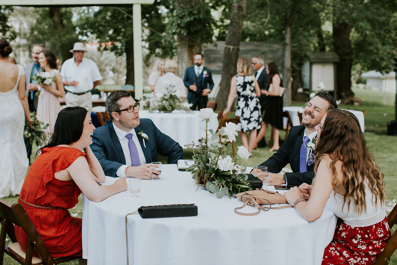 summer-backyard-wedding-in-alberta-sarah-pukin-0136