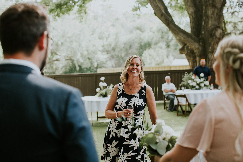 summer-backyard-wedding-in-alberta-sarah-pukin-0137
