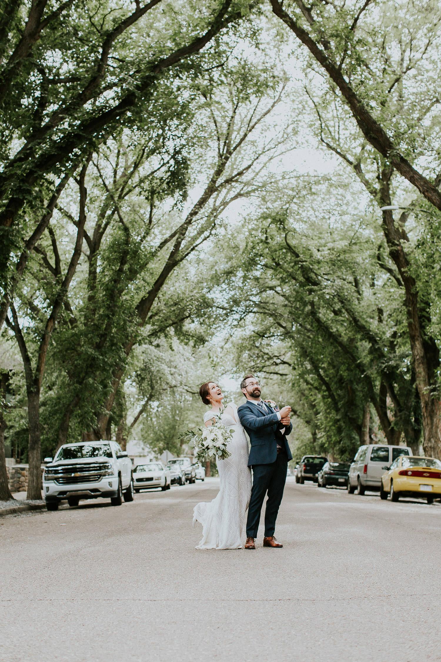 summer-backyard-wedding-in-alberta-sarah-pukin-0138