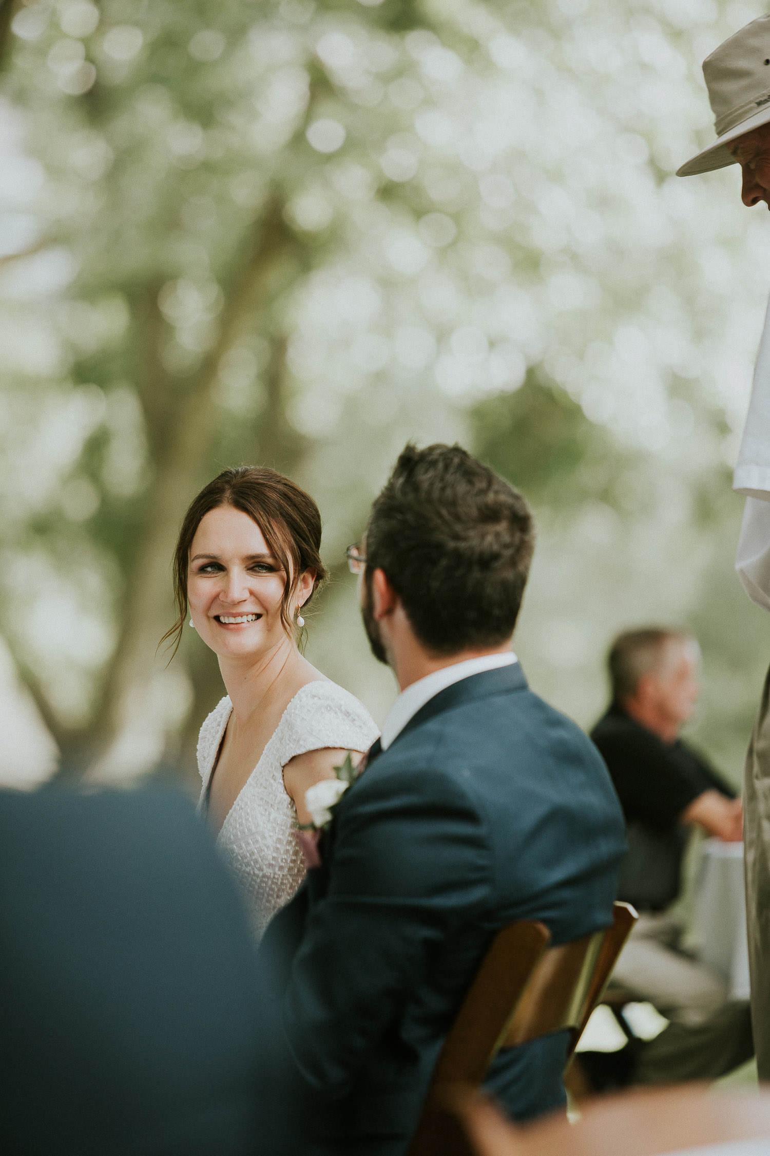 summer-backyard-wedding-in-alberta-sarah-pukin-0141