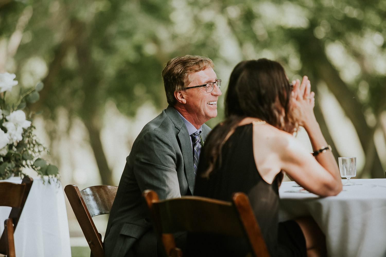 summer-backyard-wedding-in-alberta-sarah-pukin-0142