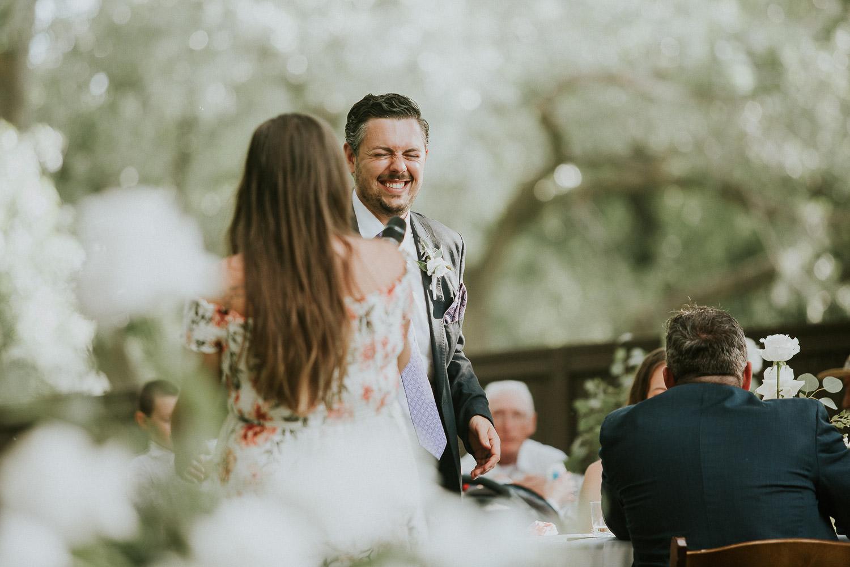 summer-backyard-wedding-in-alberta-sarah-pukin-0143