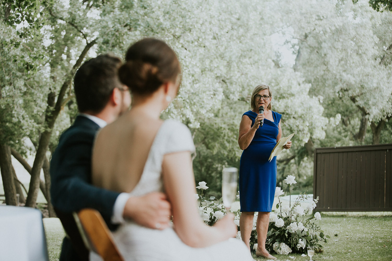 summer-backyard-wedding-in-alberta-sarah-pukin-0145