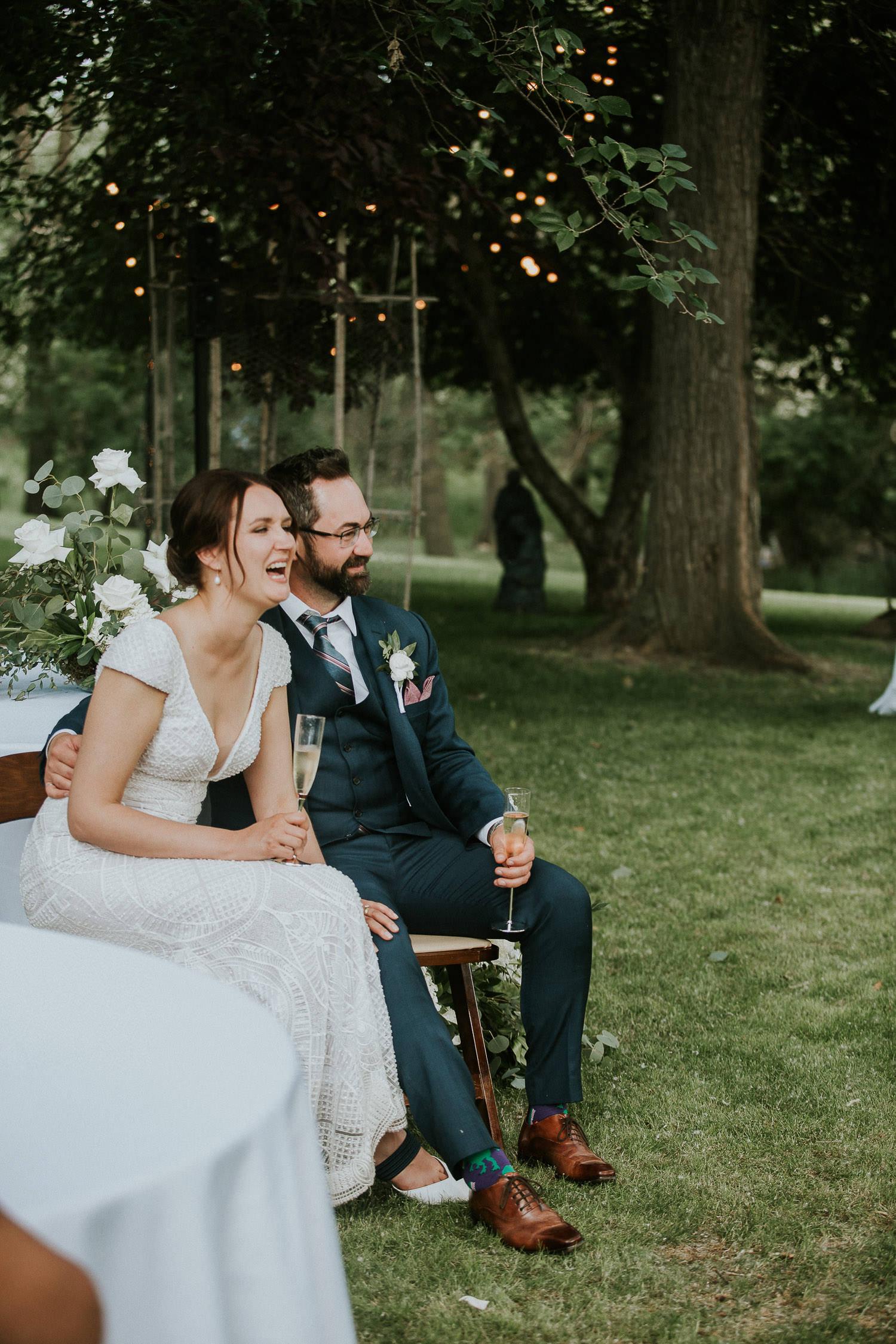 summer-backyard-wedding-in-alberta-sarah-pukin-0146