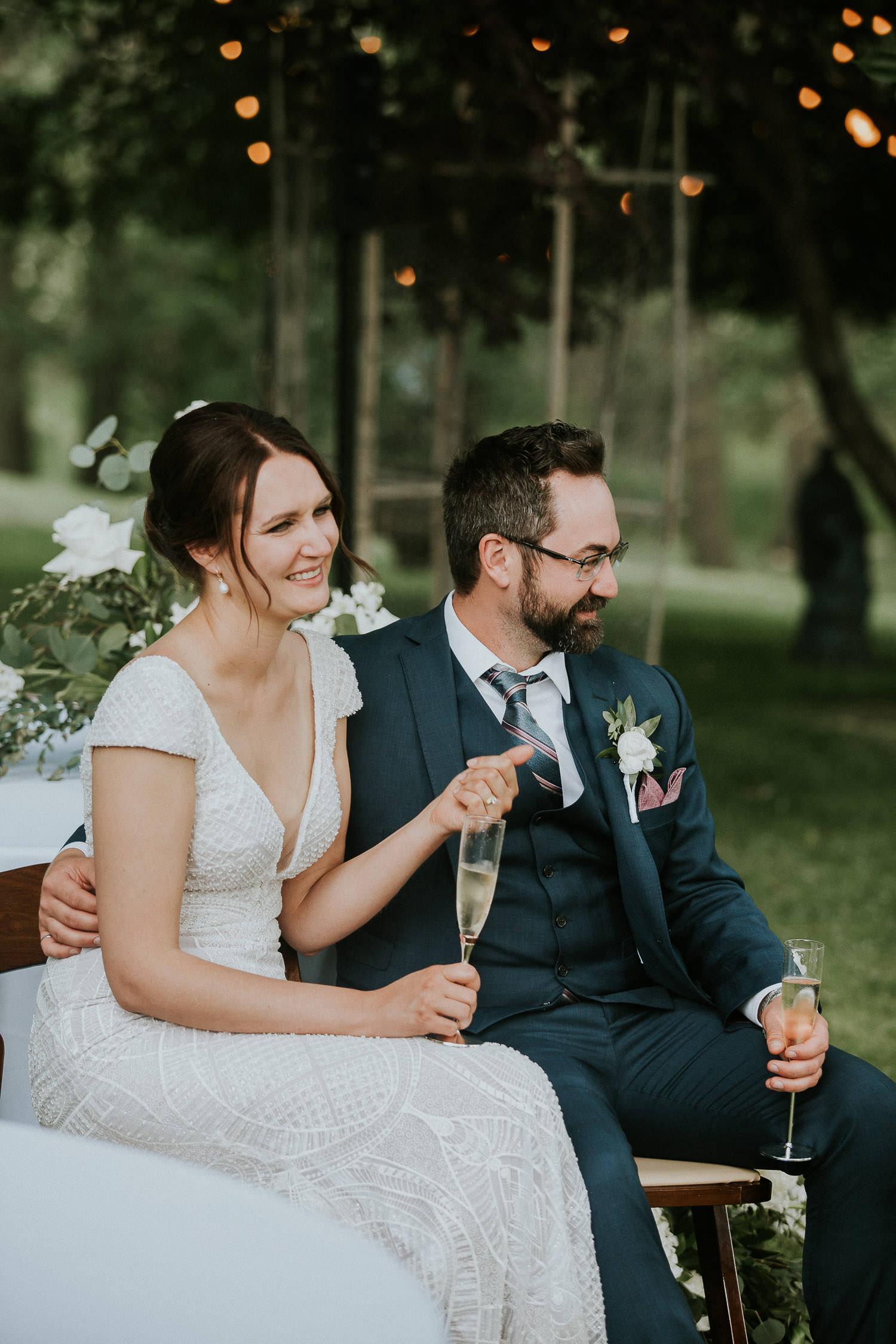 summer-backyard-wedding-in-alberta-sarah-pukin-0147