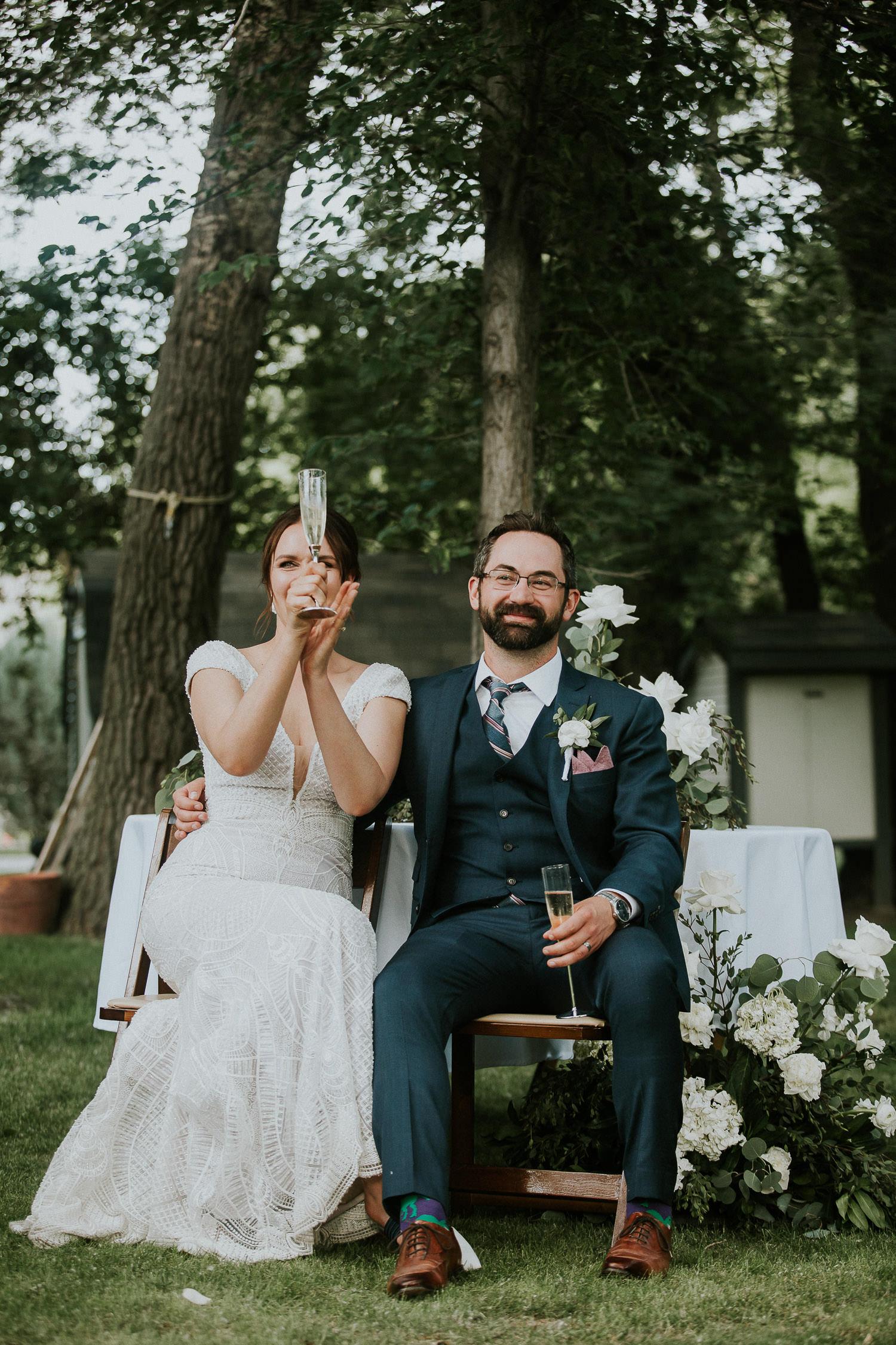 summer-backyard-wedding-in-alberta-sarah-pukin-0148