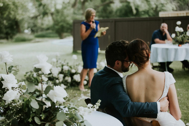 summer-backyard-wedding-in-alberta-sarah-pukin-0149