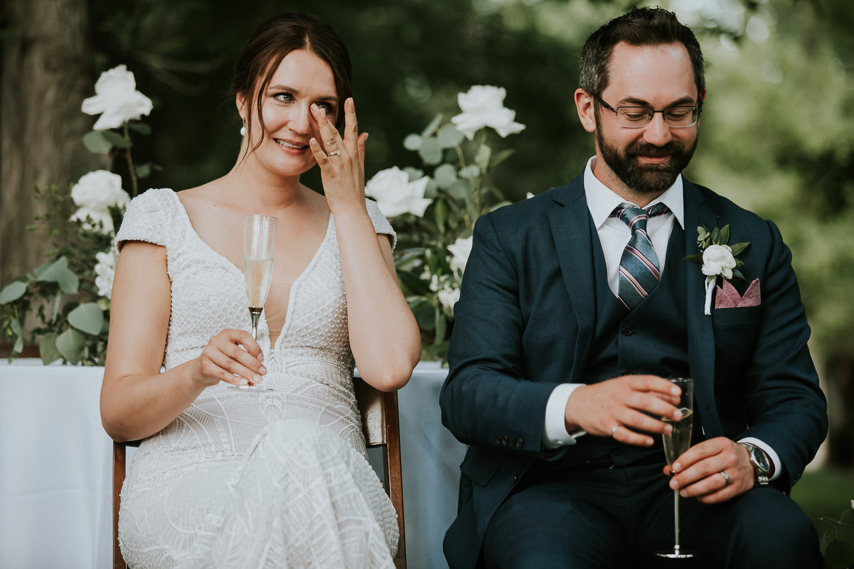 summer-backyard-wedding-in-alberta-sarah-pukin-0150