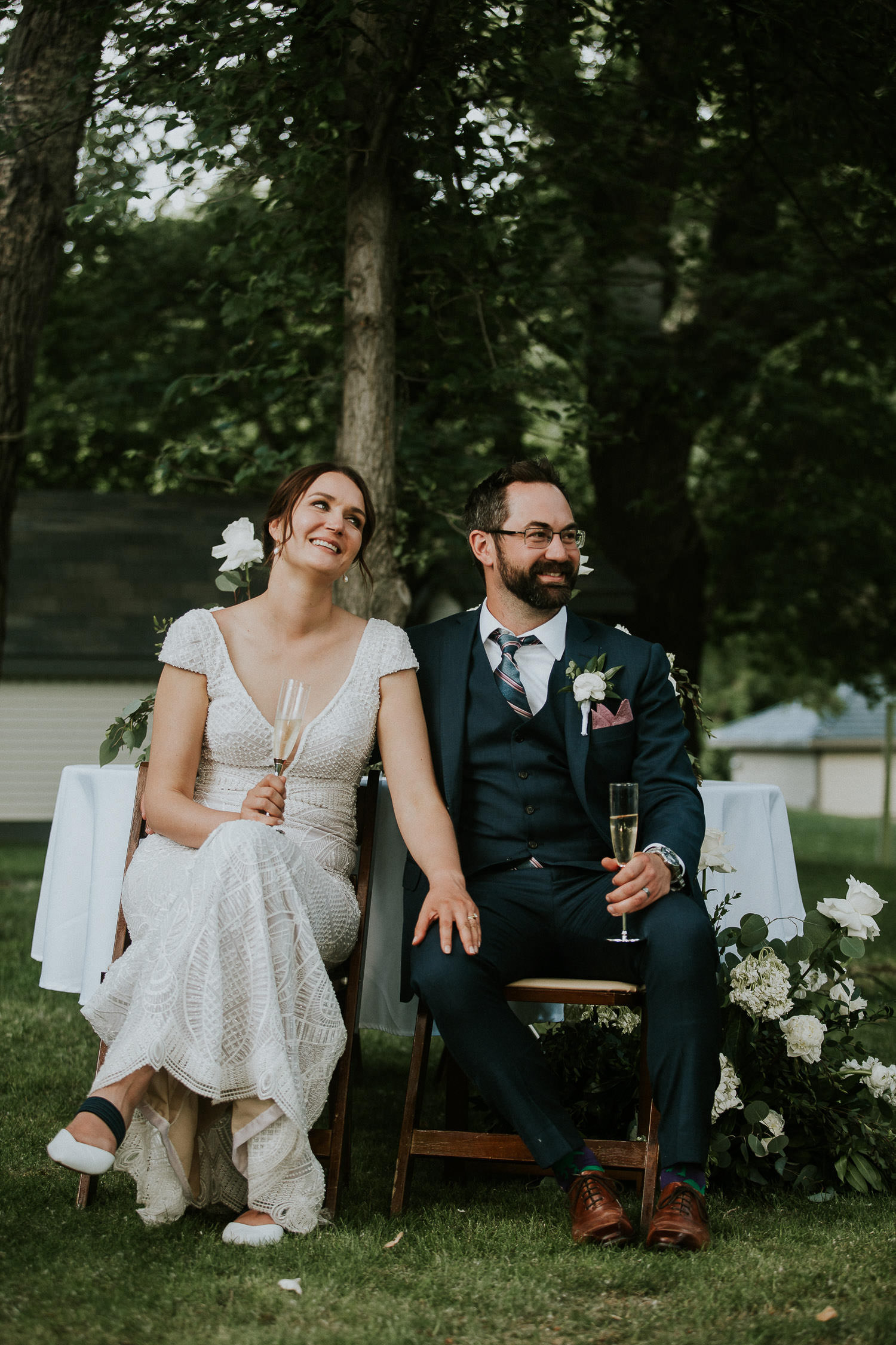 summer-backyard-wedding-in-alberta-sarah-pukin-0151