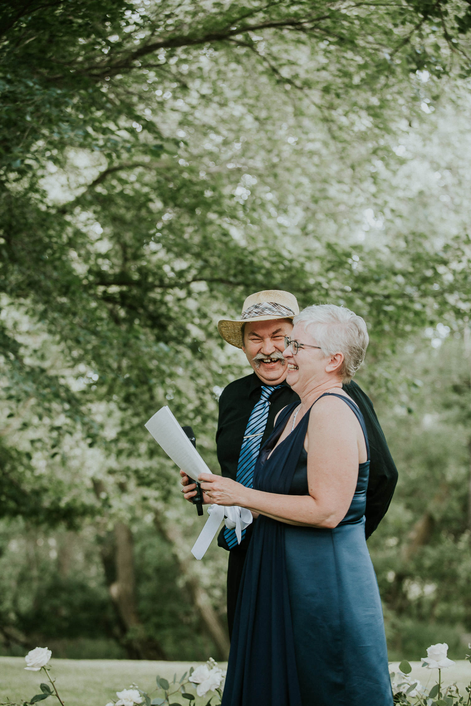 summer-backyard-wedding-in-alberta-sarah-pukin-0152