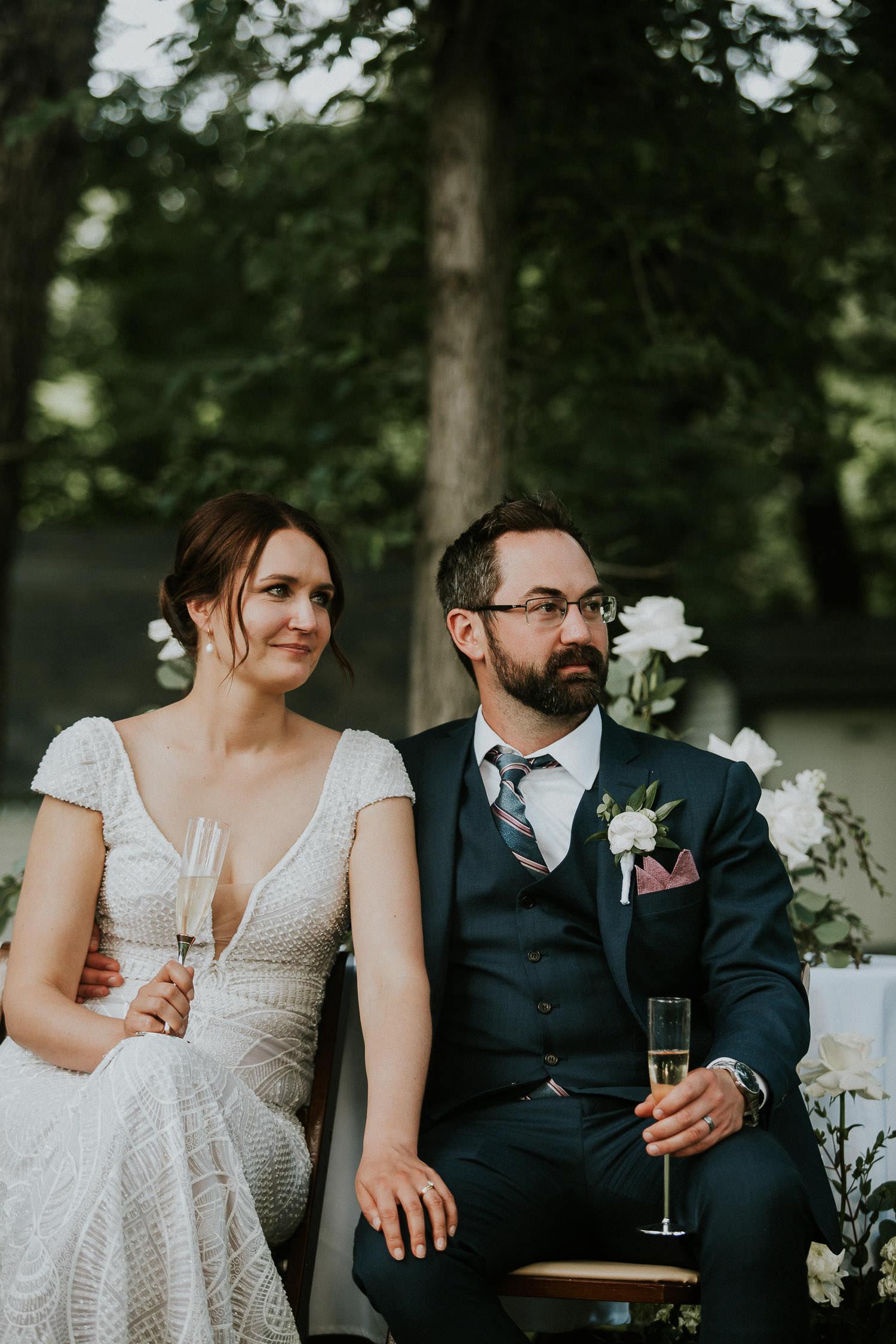 summer-backyard-wedding-in-alberta-sarah-pukin-0153