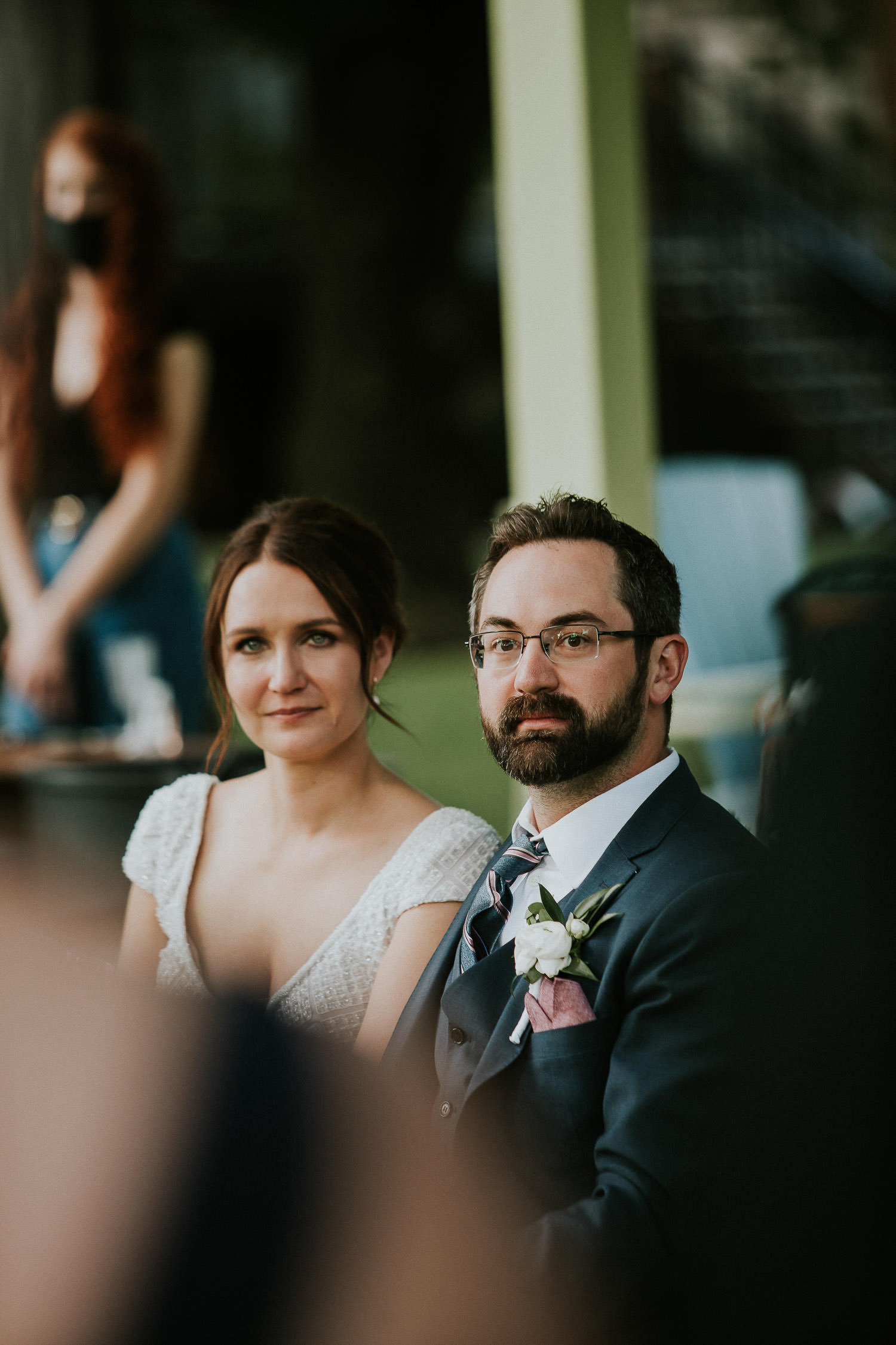 summer-backyard-wedding-in-alberta-sarah-pukin-0154