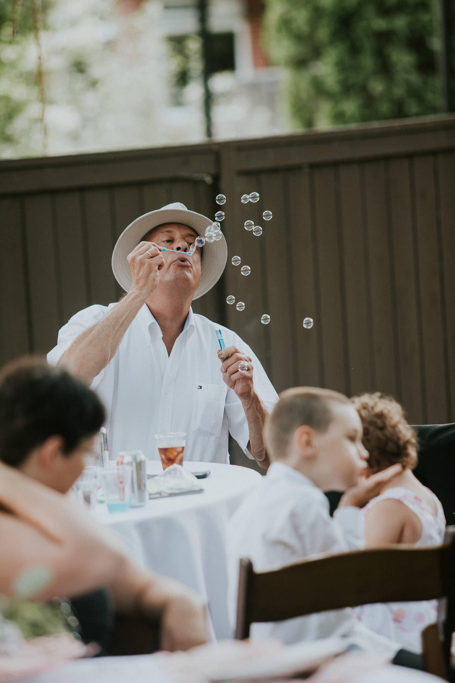 summer-backyard-wedding-in-alberta-sarah-pukin-0155