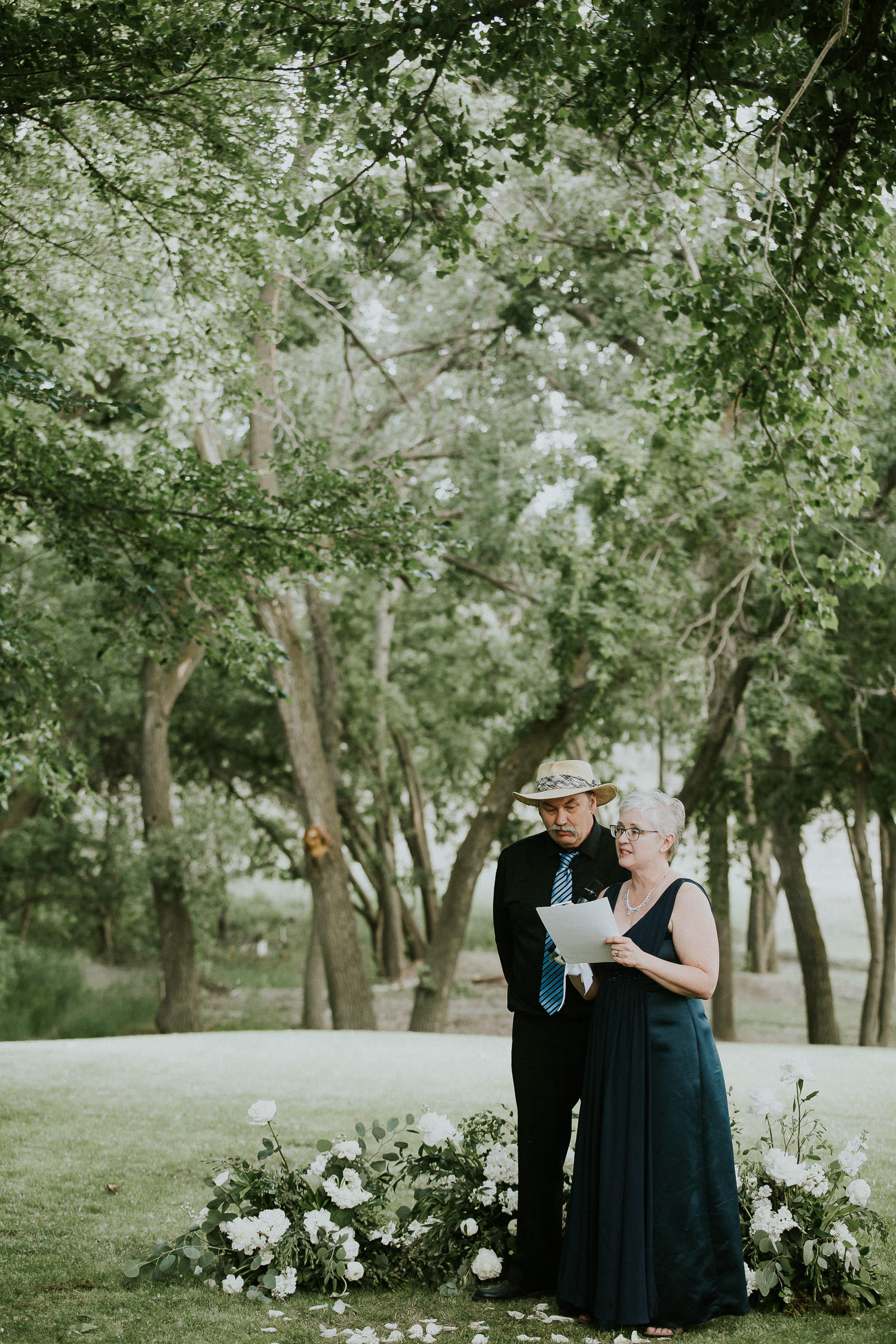summer-backyard-wedding-in-alberta-sarah-pukin-0156