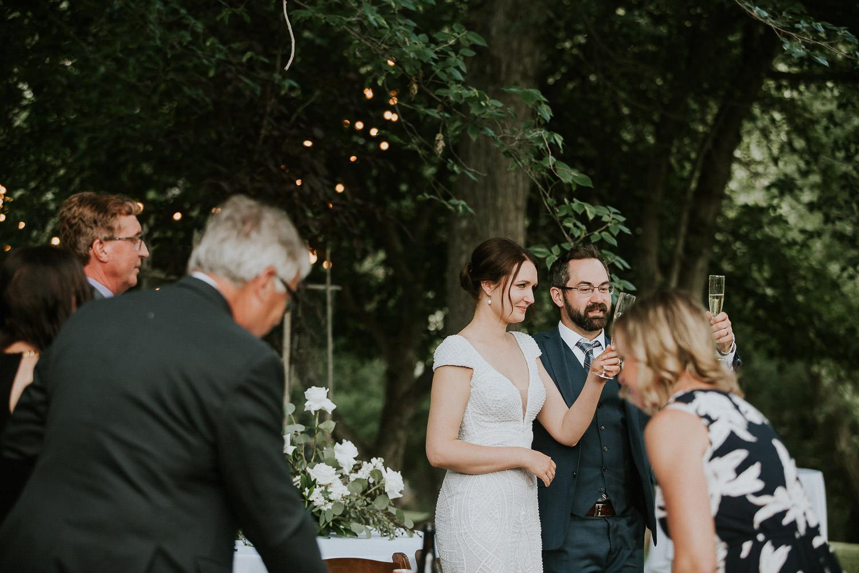 summer-backyard-wedding-in-alberta-sarah-pukin-0157