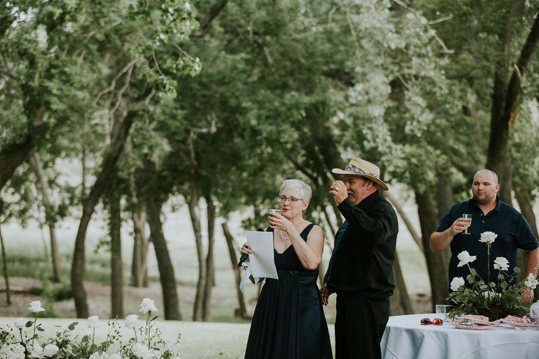 summer-backyard-wedding-in-alberta-sarah-pukin-0158