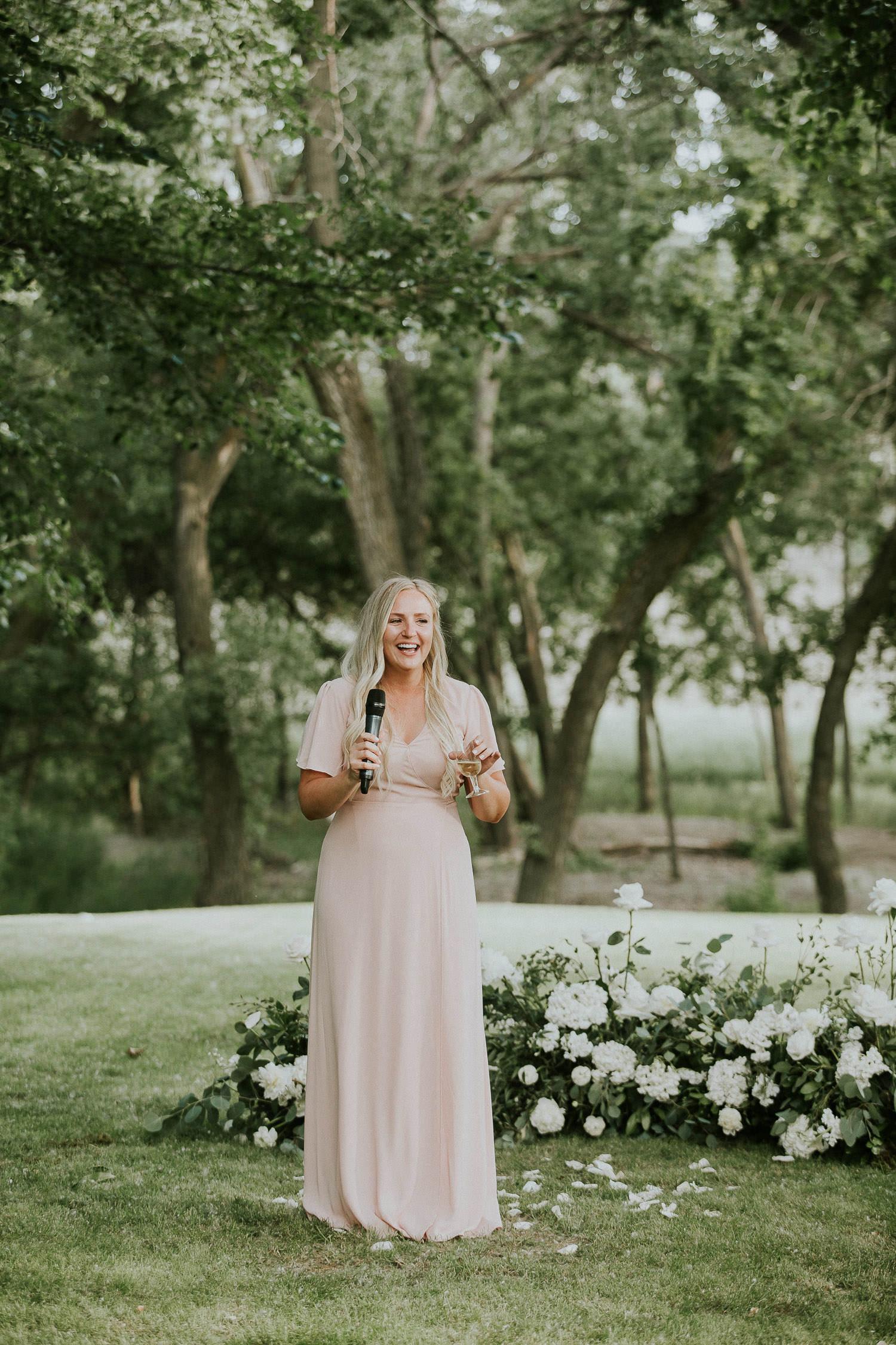 summer-backyard-wedding-in-alberta-sarah-pukin-0159