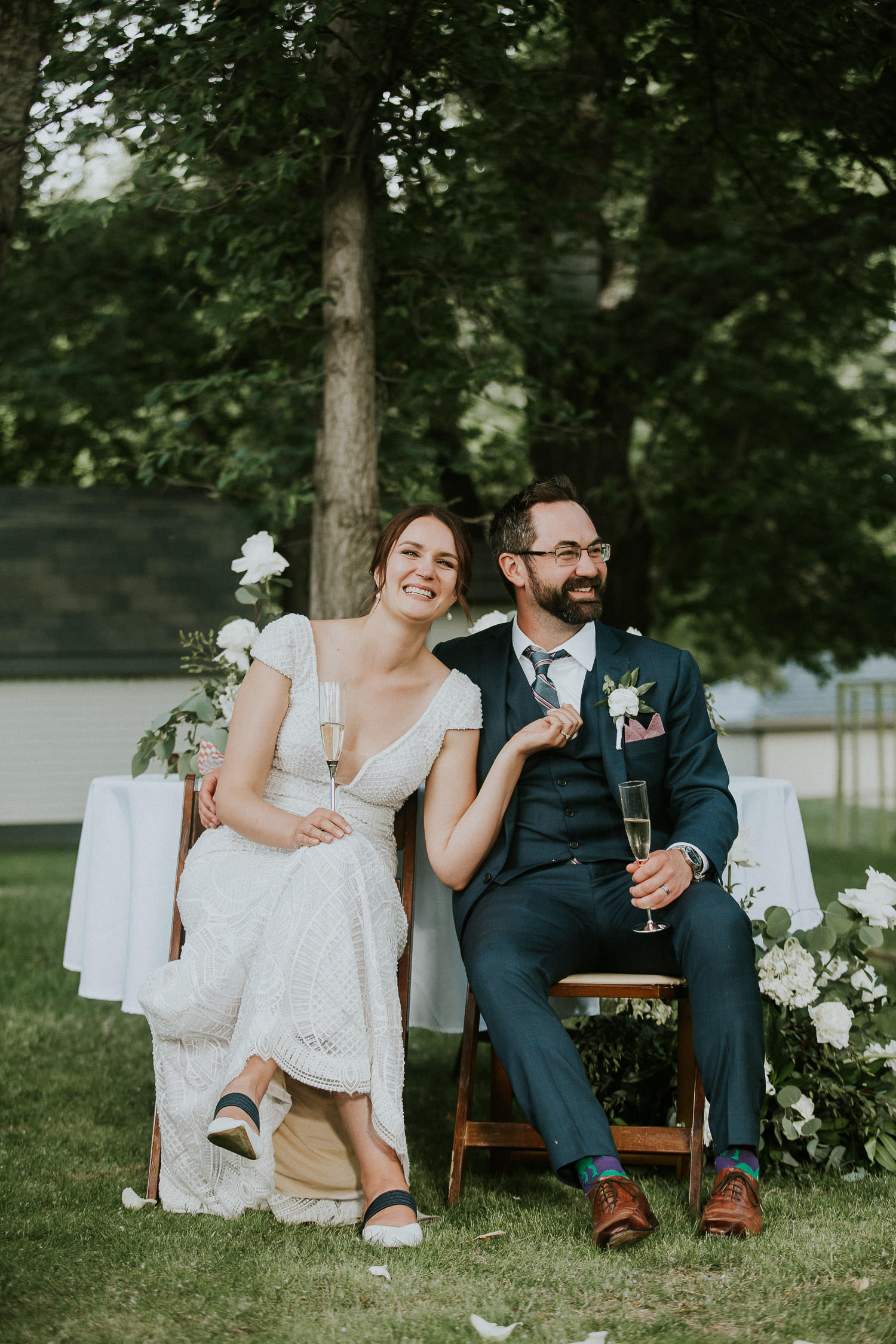 summer-backyard-wedding-in-alberta-sarah-pukin-0160
