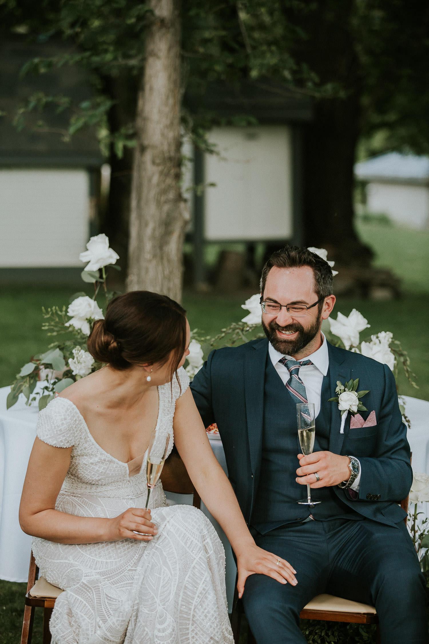summer-backyard-wedding-in-alberta-sarah-pukin-0162