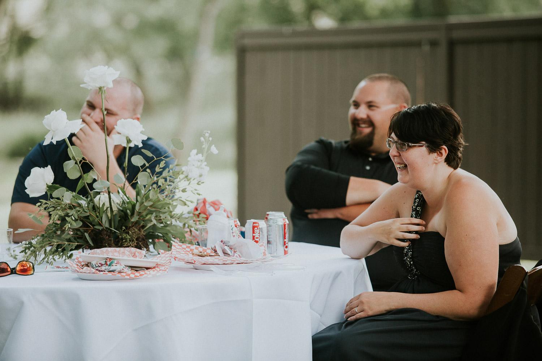 summer-backyard-wedding-in-alberta-sarah-pukin-0164