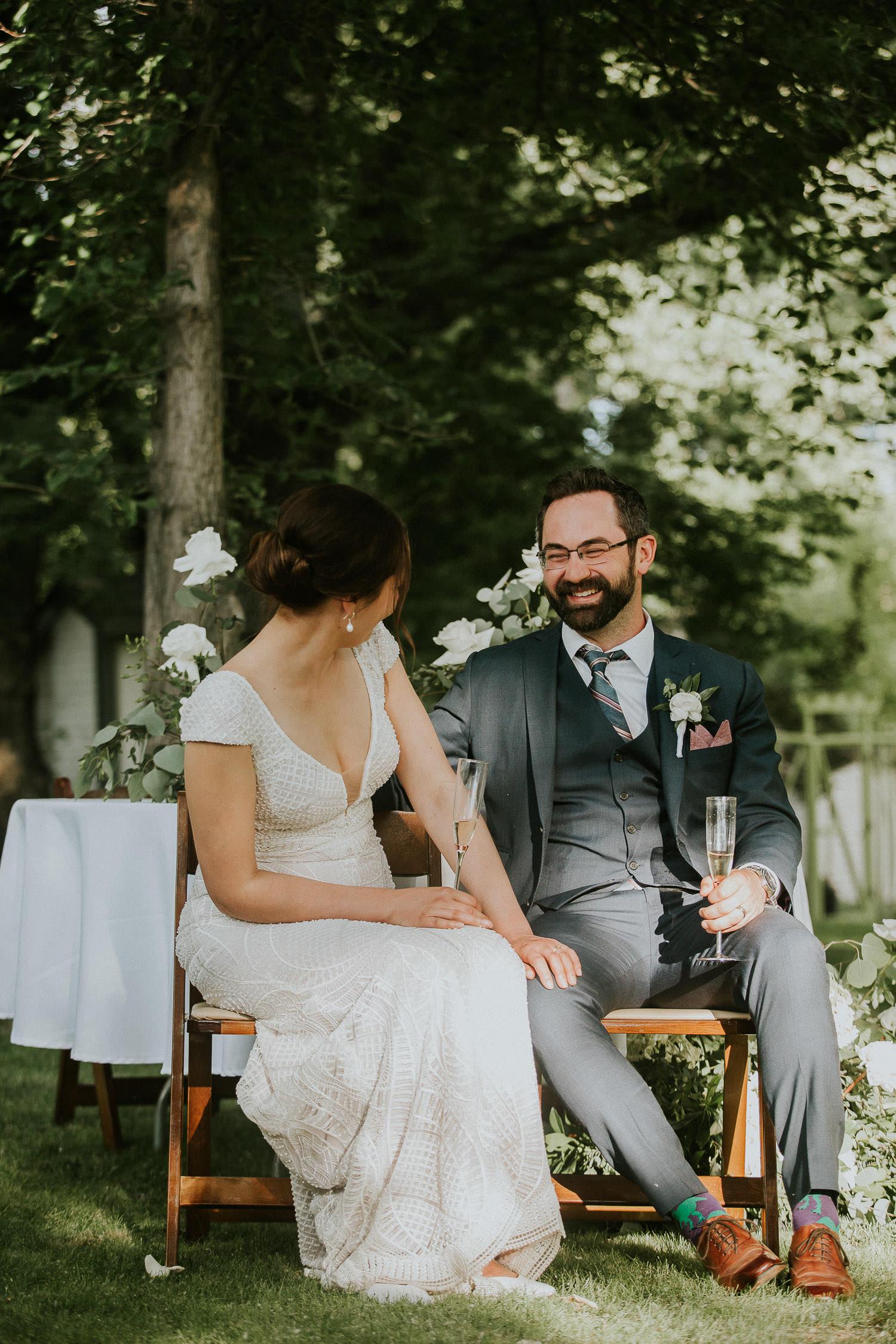 summer-backyard-wedding-in-alberta-sarah-pukin-0166