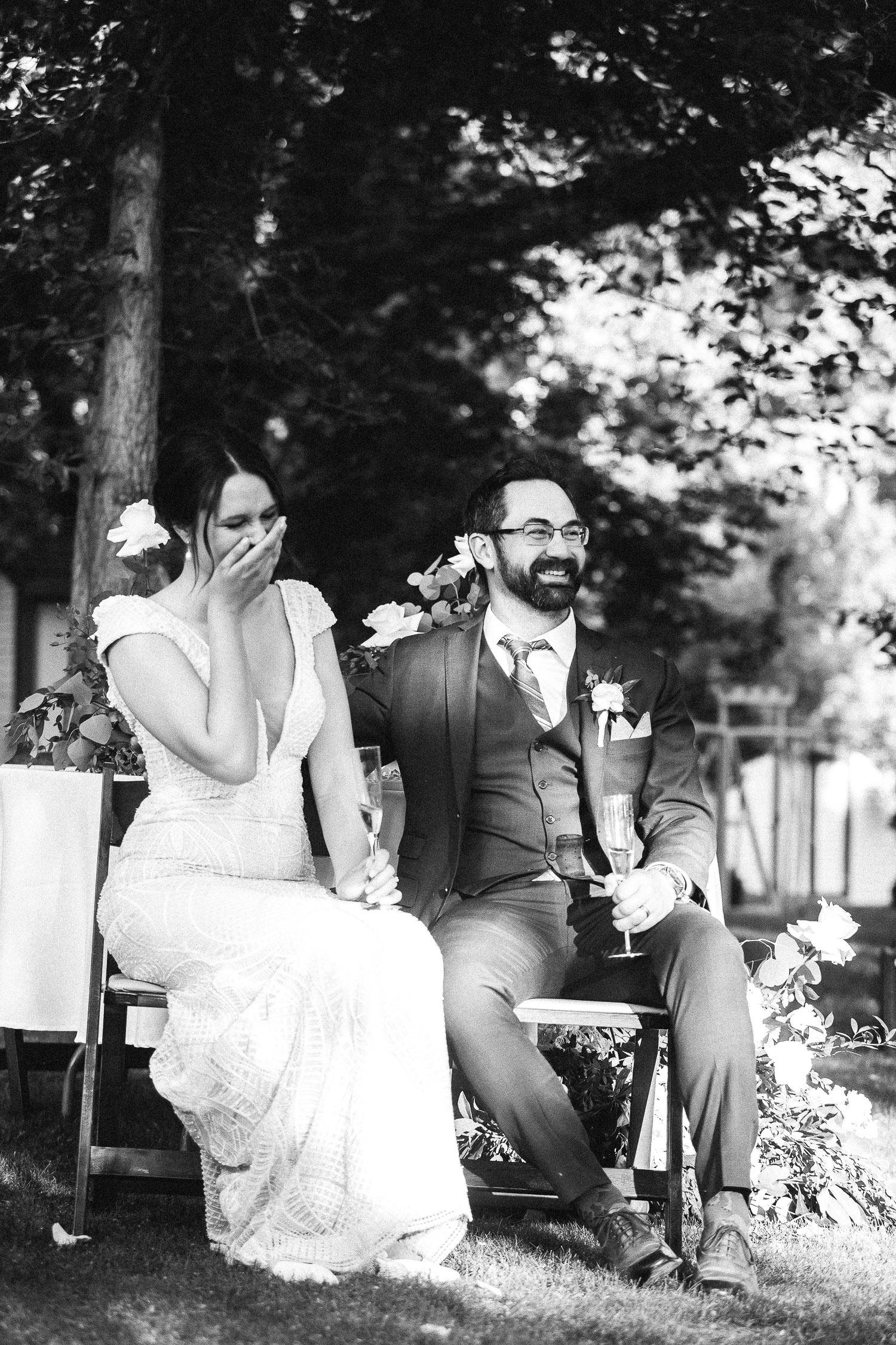 summer-backyard-wedding-in-alberta-sarah-pukin-0167