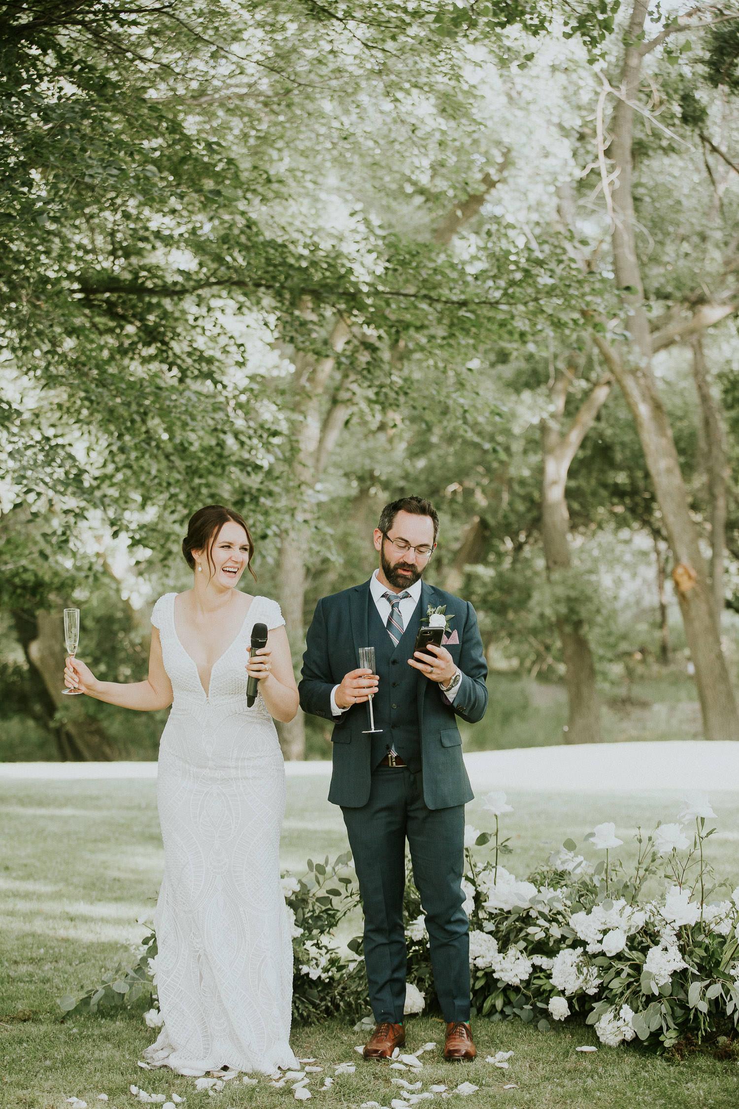 summer-backyard-wedding-in-alberta-sarah-pukin-0168