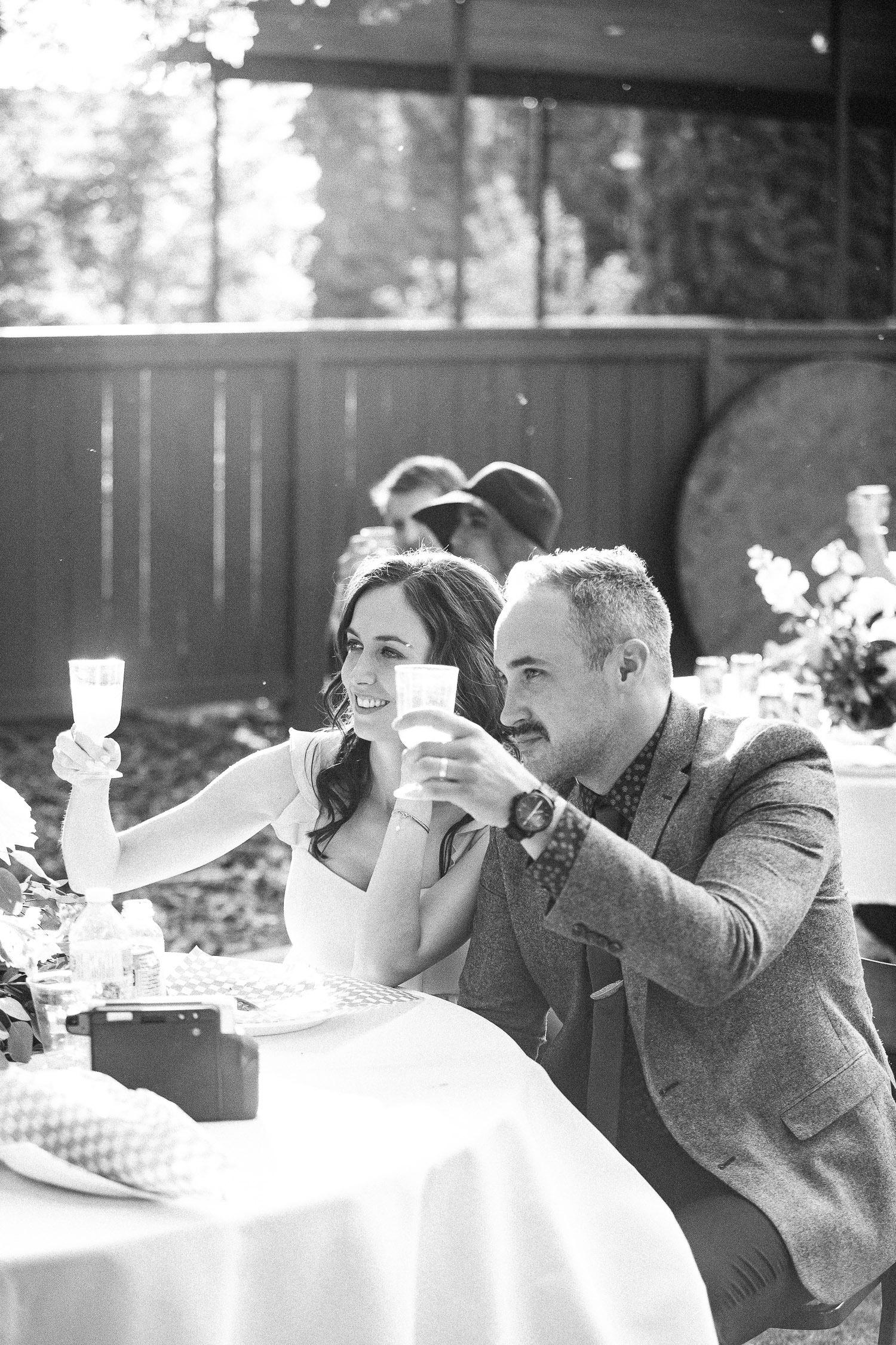 summer-backyard-wedding-in-alberta-sarah-pukin-0169