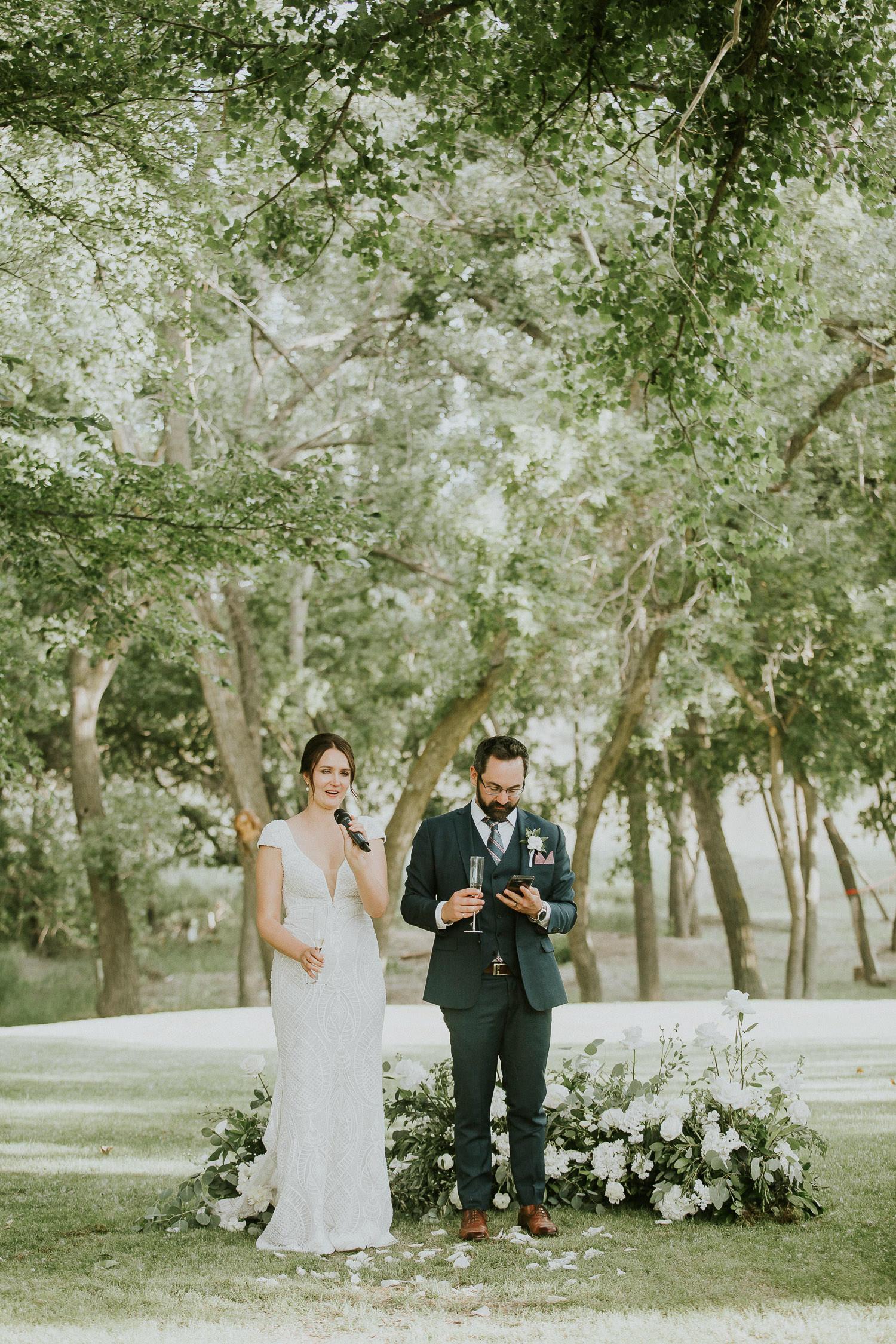 summer-backyard-wedding-in-alberta-sarah-pukin-0170