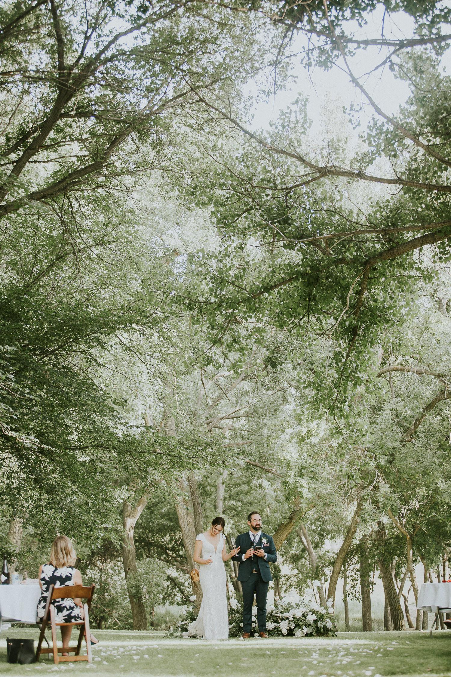 summer-backyard-wedding-in-alberta-sarah-pukin-0171