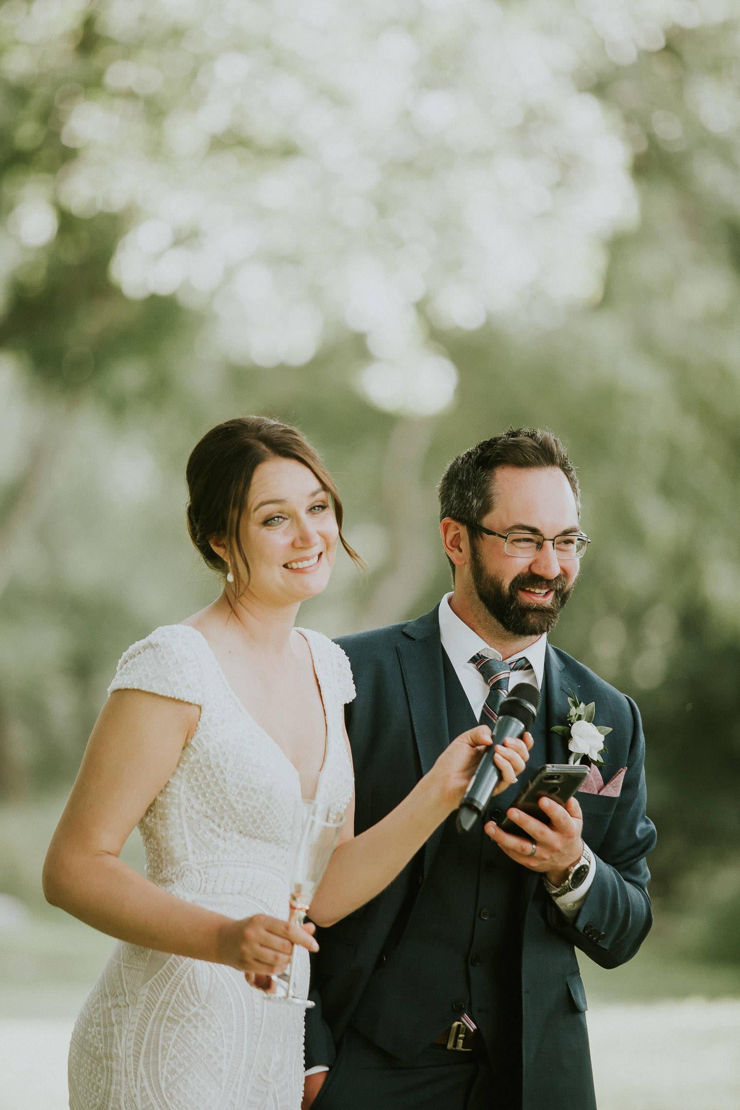 summer-backyard-wedding-in-alberta-sarah-pukin-0173