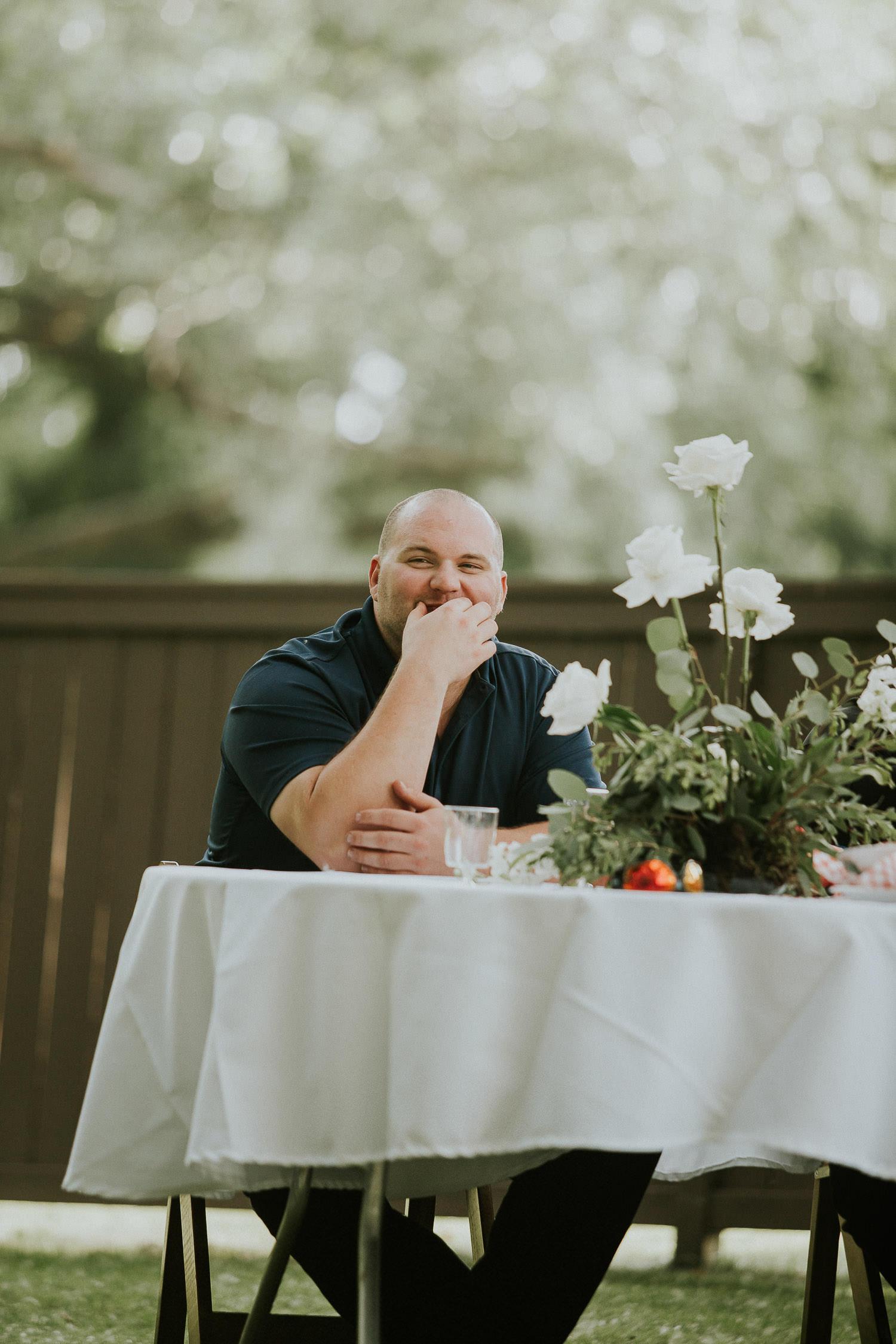 summer-backyard-wedding-in-alberta-sarah-pukin-0175