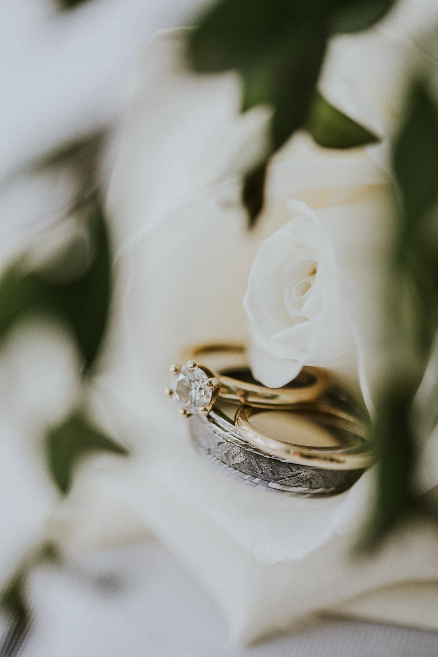 summer-backyard-wedding-in-alberta-sarah-pukin-0176