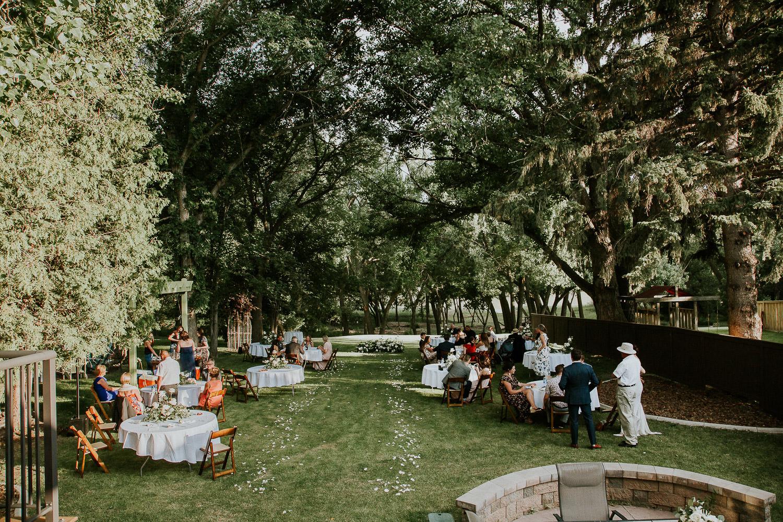 summer-backyard-wedding-in-alberta-sarah-pukin-0177