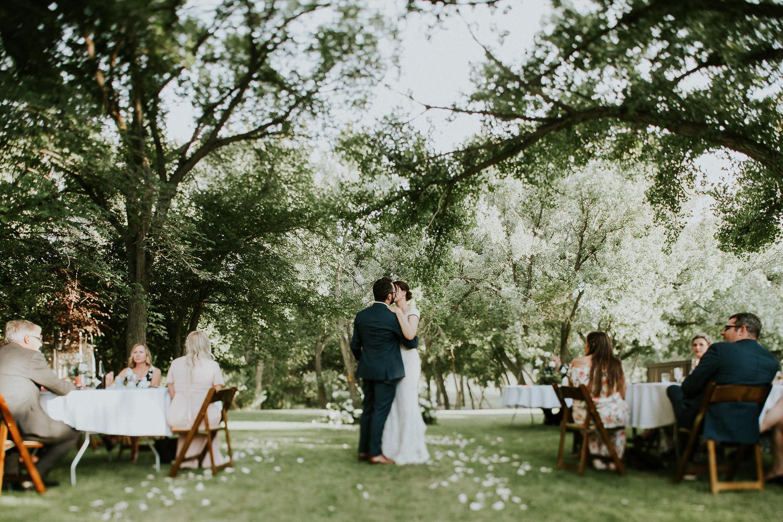 summer-backyard-wedding-in-alberta-sarah-pukin-0179