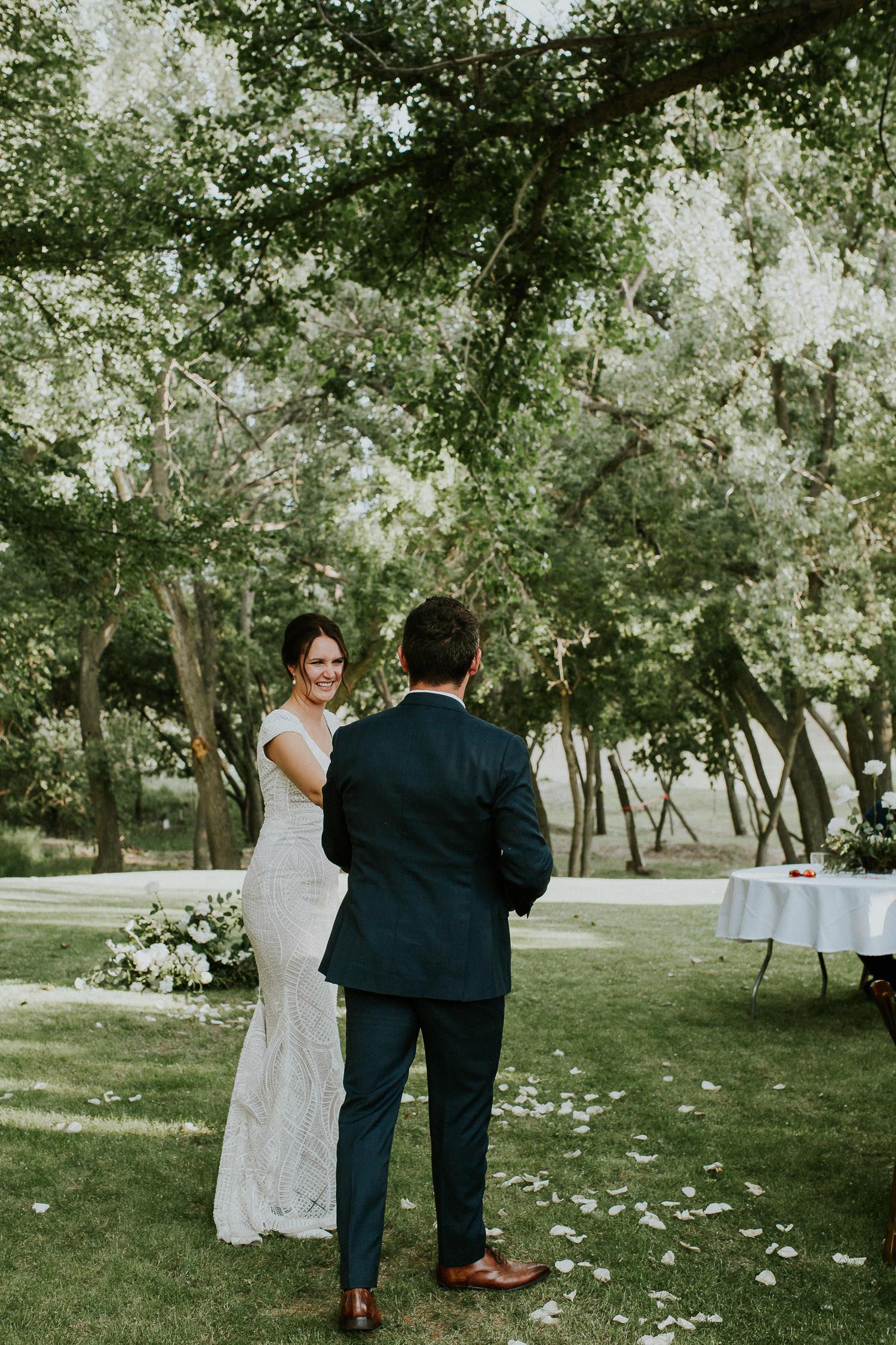 summer-backyard-wedding-in-alberta-sarah-pukin-0180