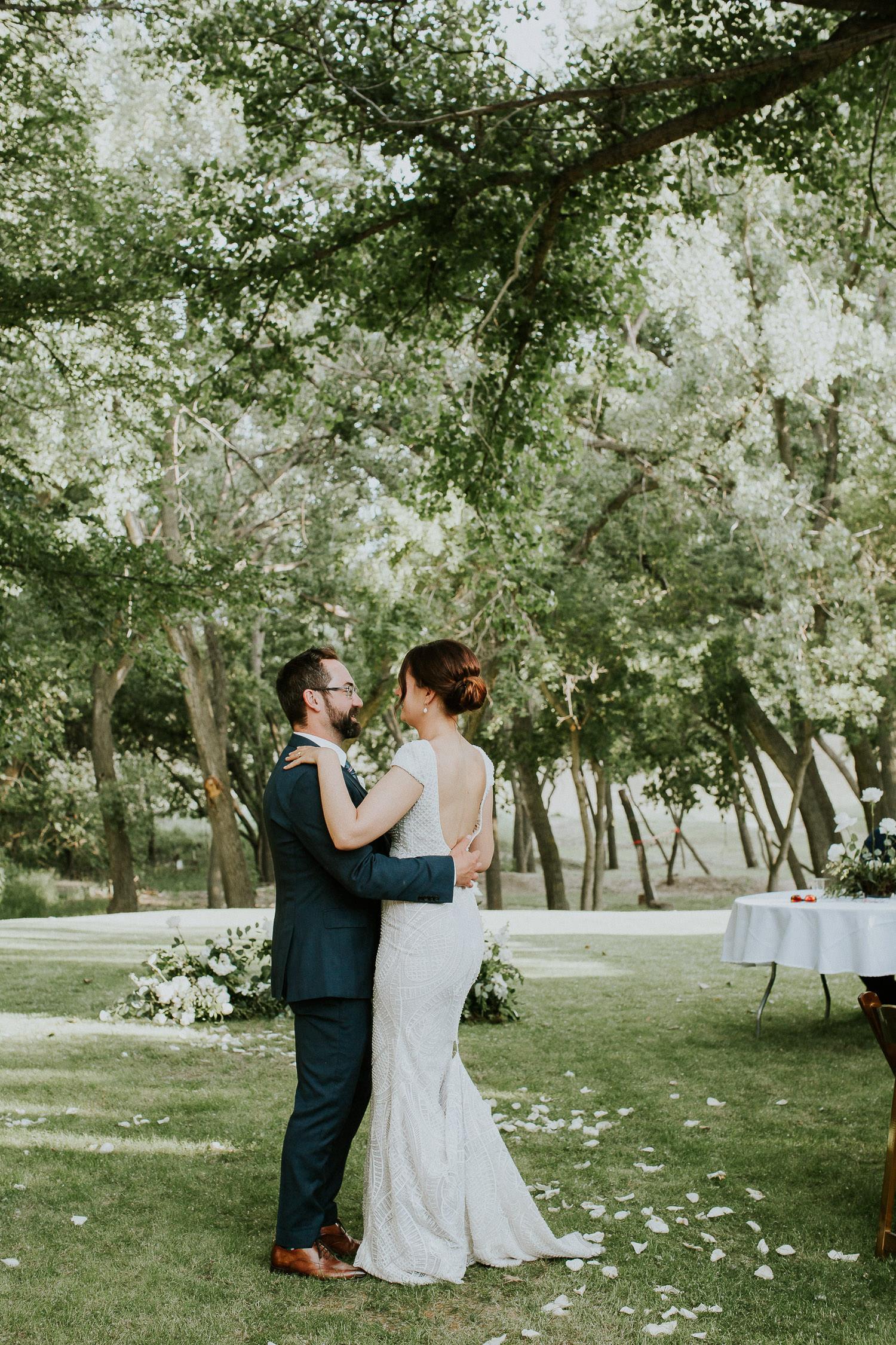 summer-backyard-wedding-in-alberta-sarah-pukin-0181