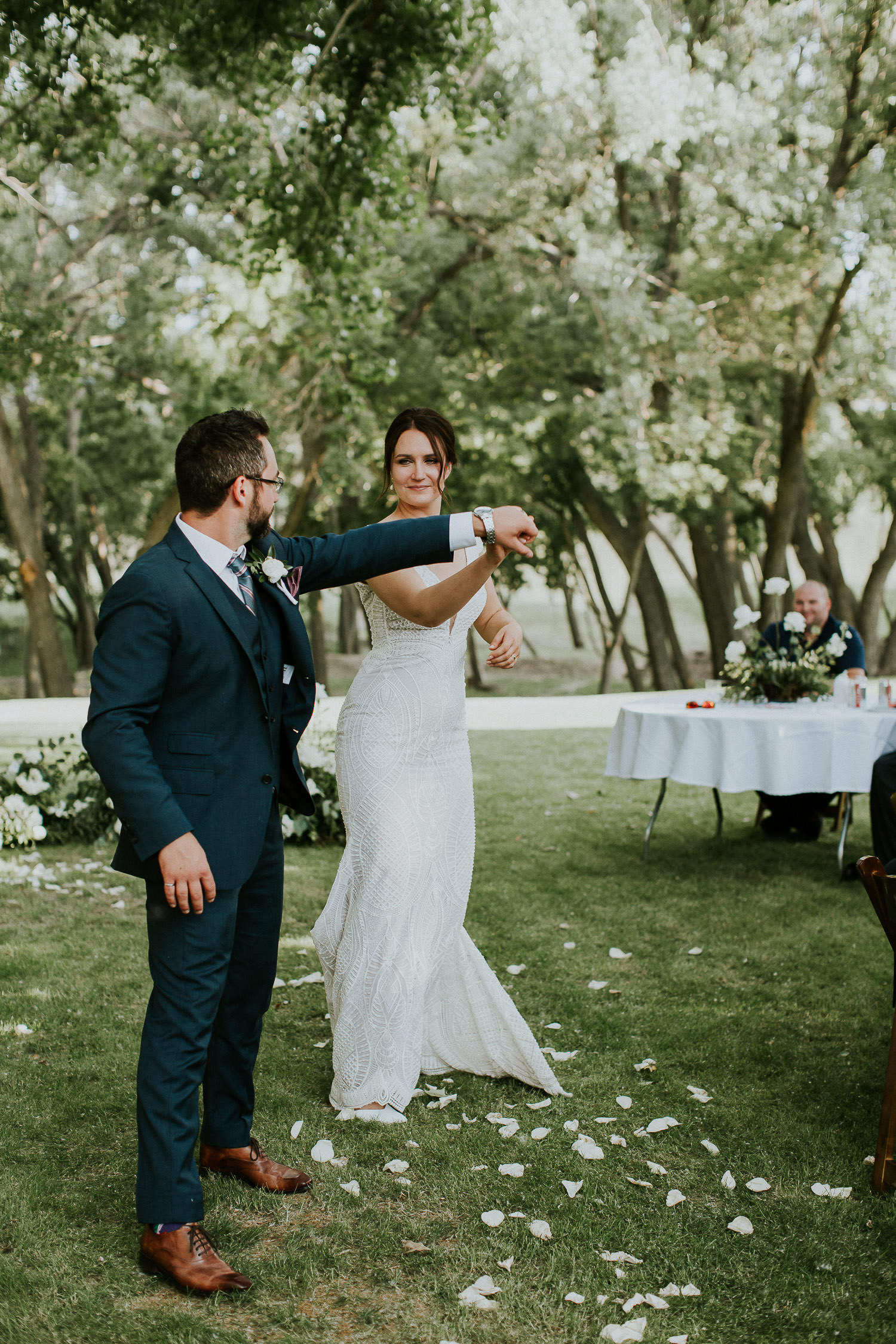 summer-backyard-wedding-in-alberta-sarah-pukin-0182