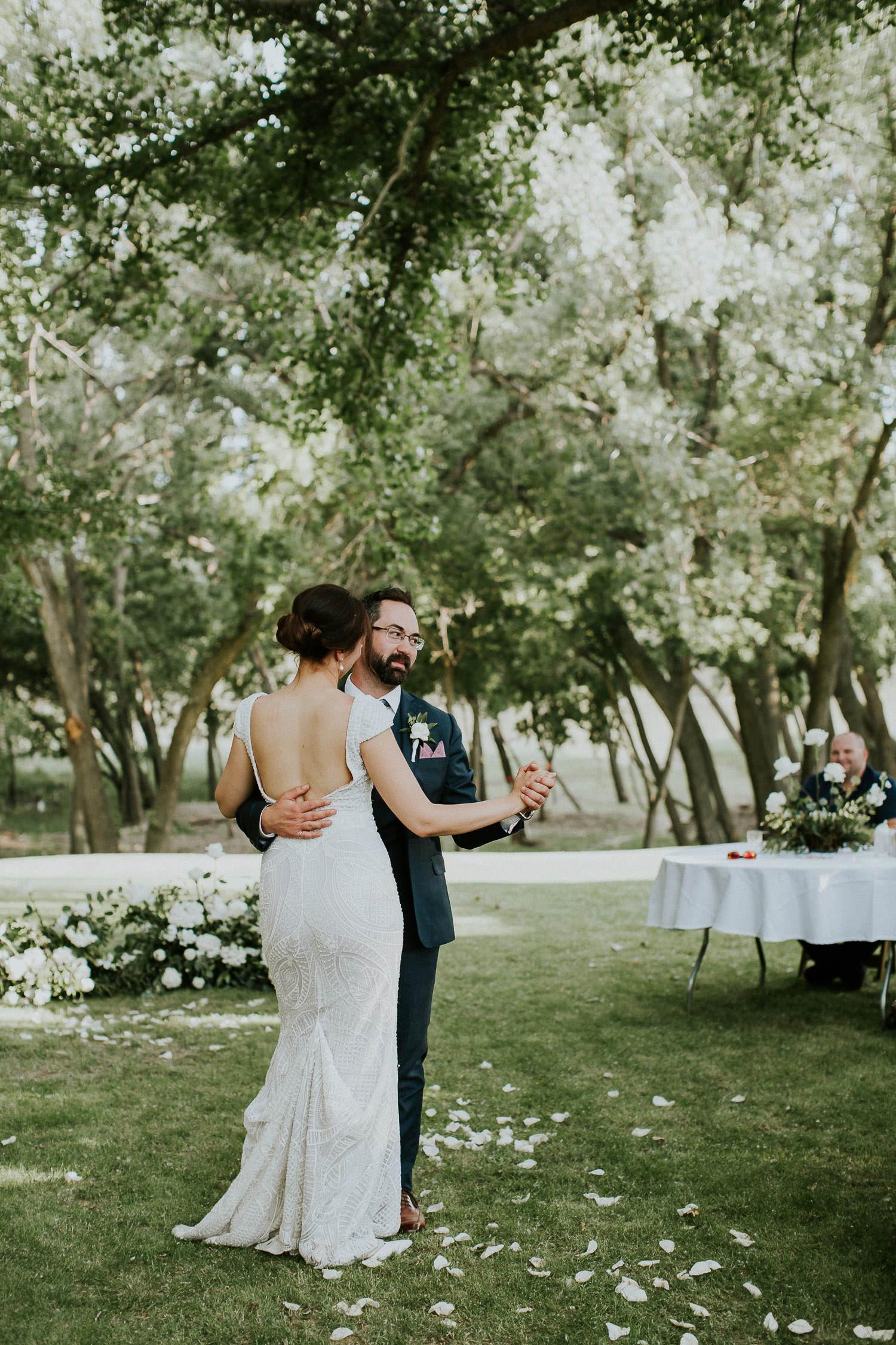 summer-backyard-wedding-in-alberta-sarah-pukin-0183