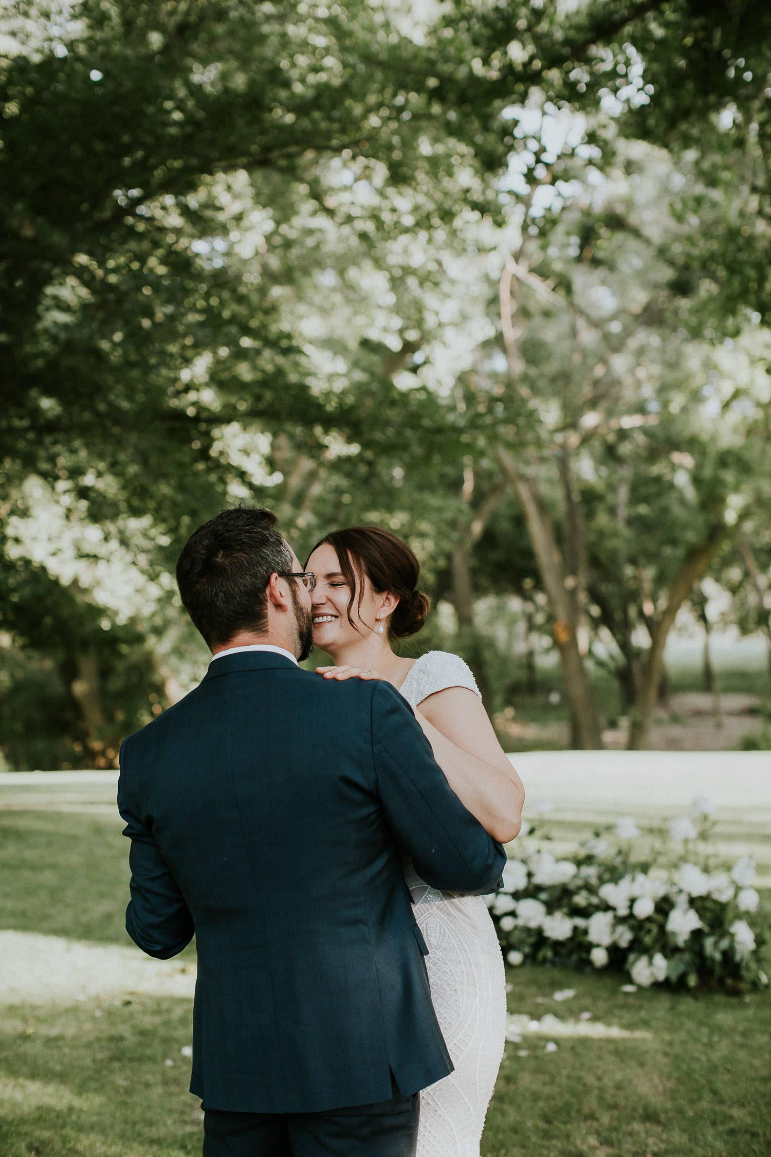 summer-backyard-wedding-in-alberta-sarah-pukin-0184