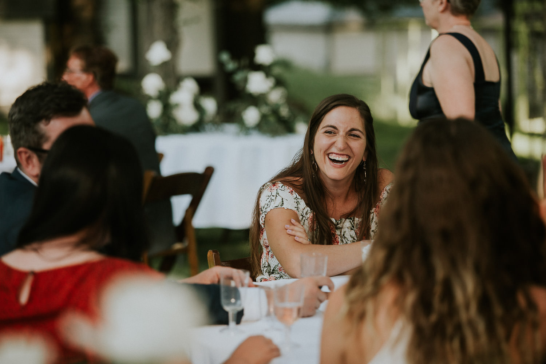 summer-backyard-wedding-in-alberta-sarah-pukin-0186