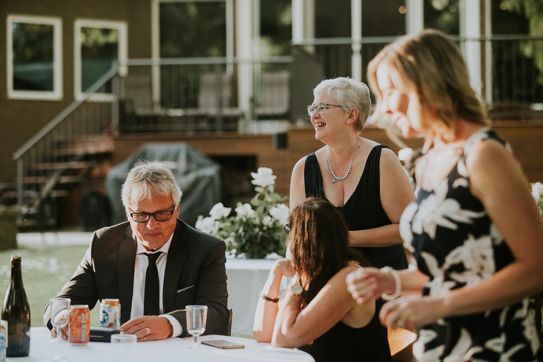 summer-backyard-wedding-in-alberta-sarah-pukin-0187