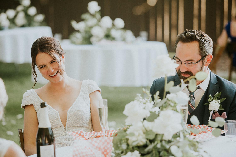 summer-backyard-wedding-in-alberta-sarah-pukin-0189