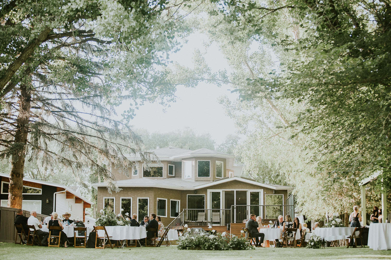 summer-backyard-wedding-in-alberta-sarah-pukin-0191