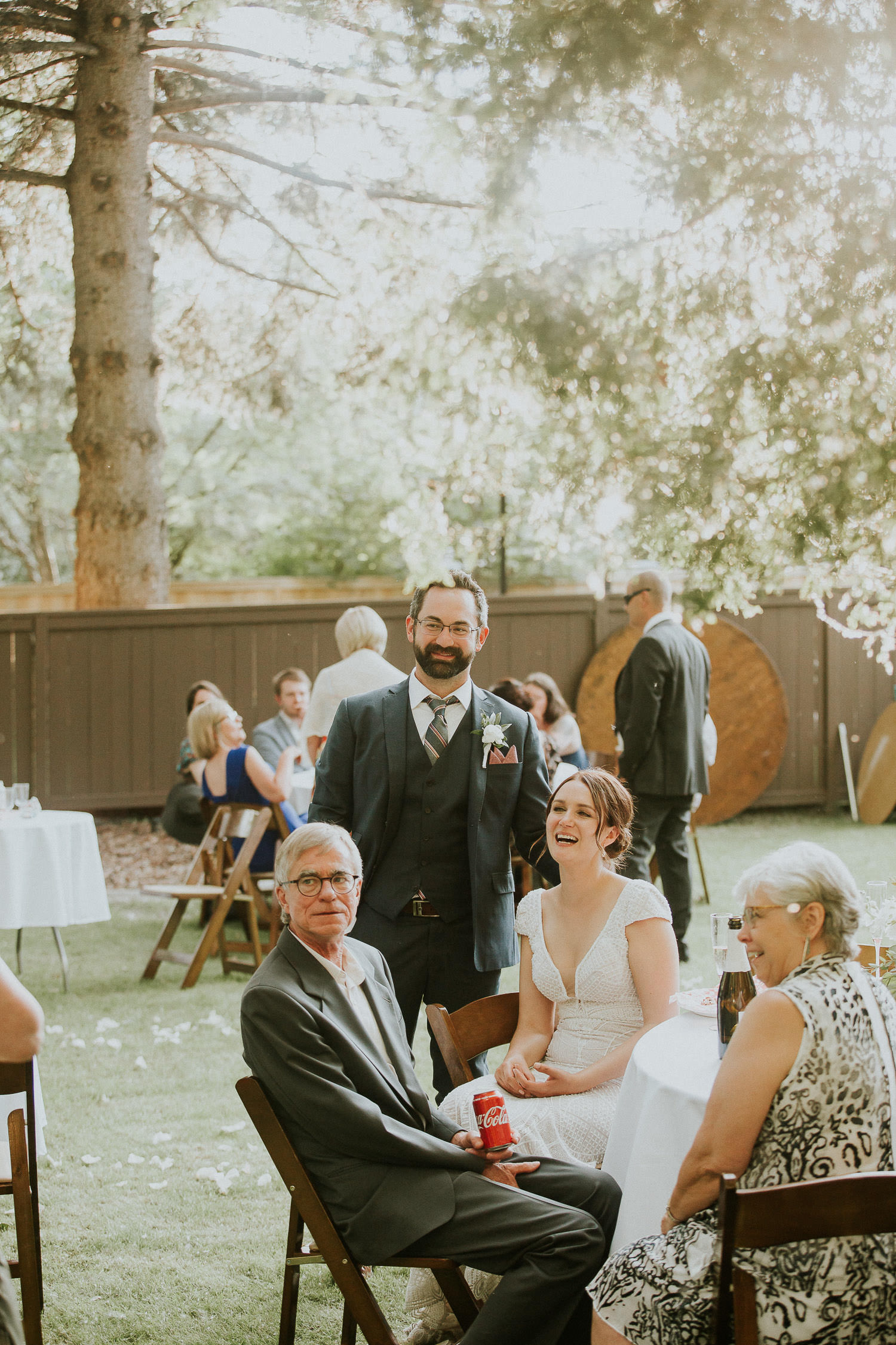 summer-backyard-wedding-in-alberta-sarah-pukin-0192