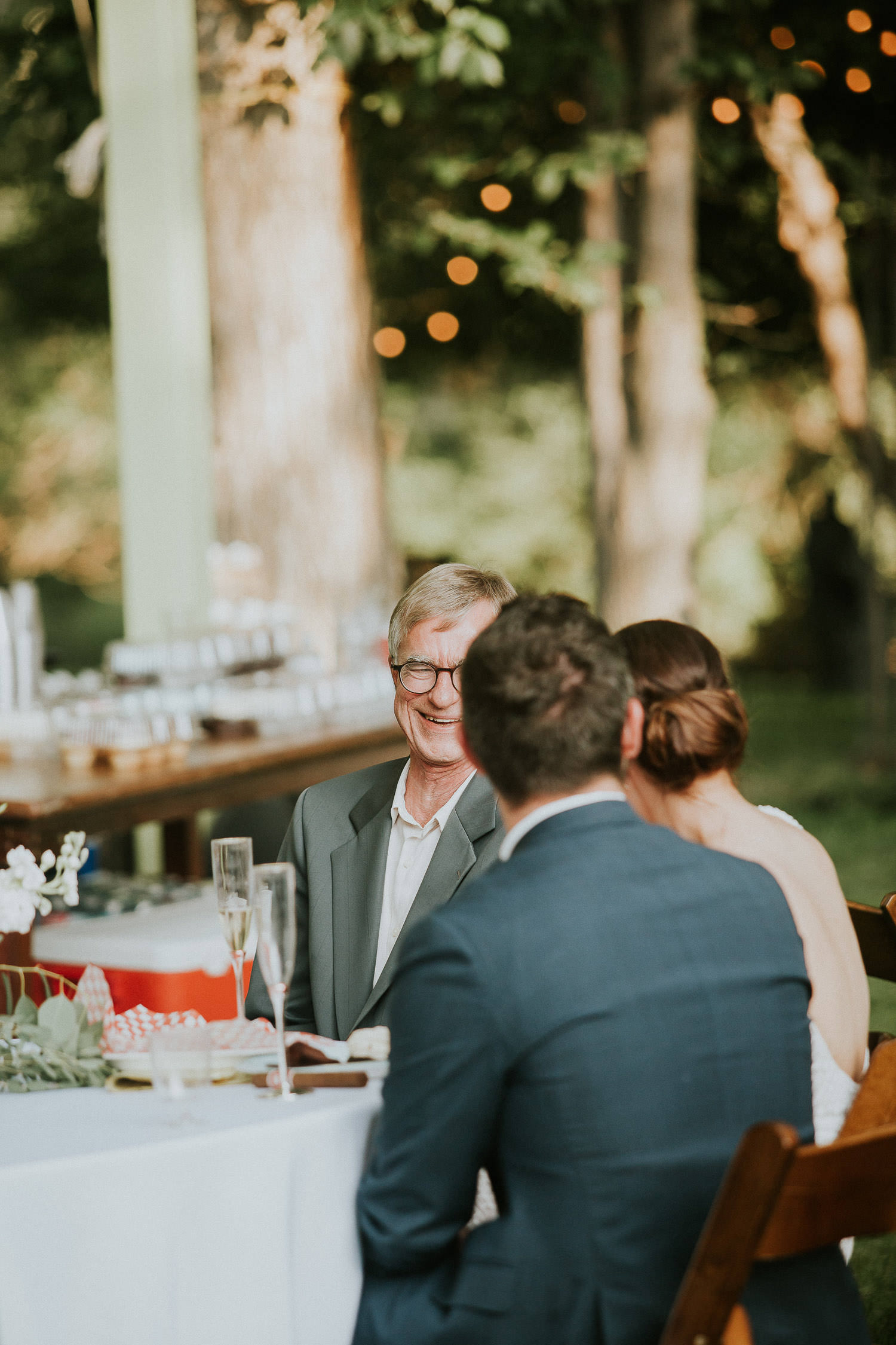 summer-backyard-wedding-in-alberta-sarah-pukin-0195