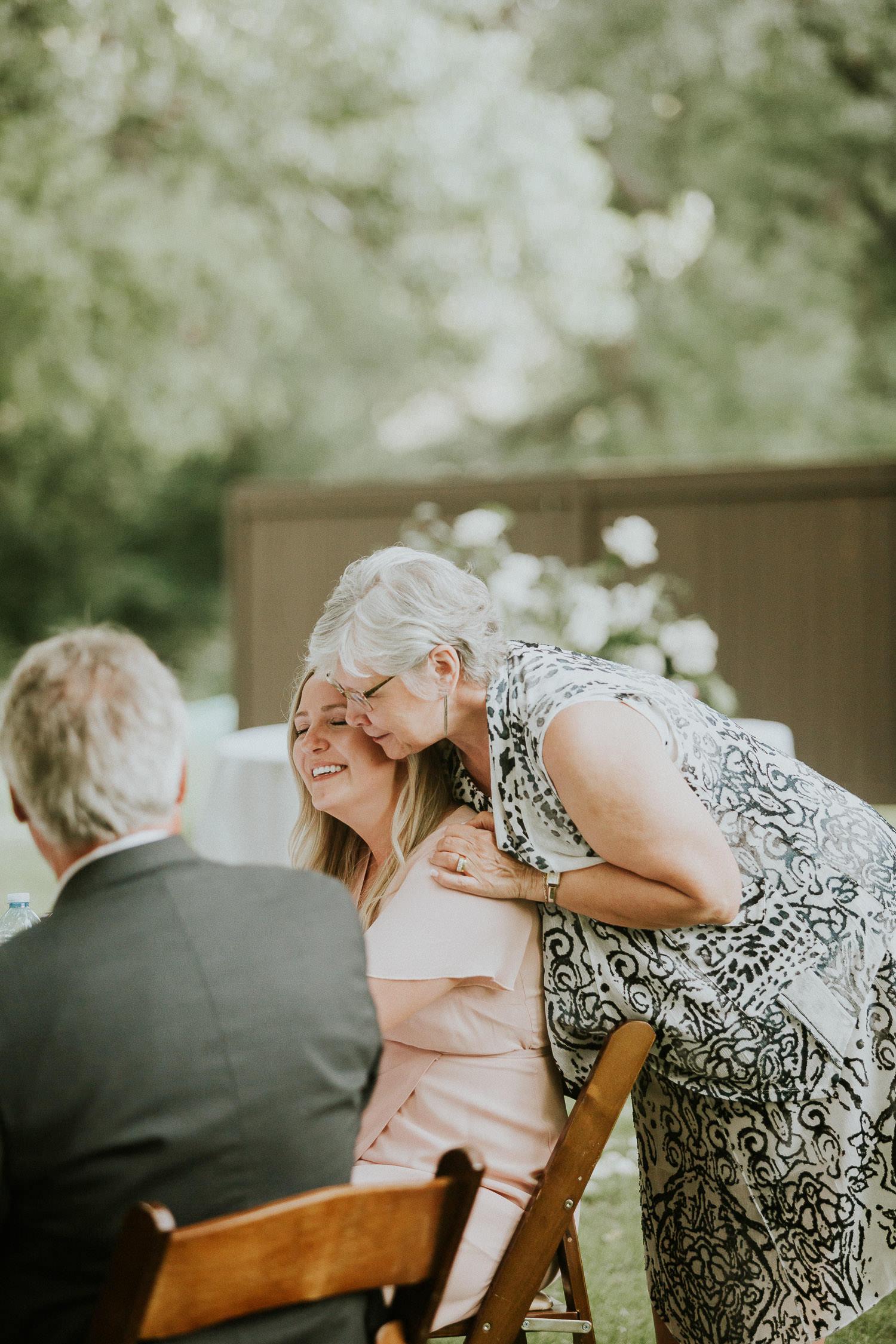 summer-backyard-wedding-in-alberta-sarah-pukin-0196