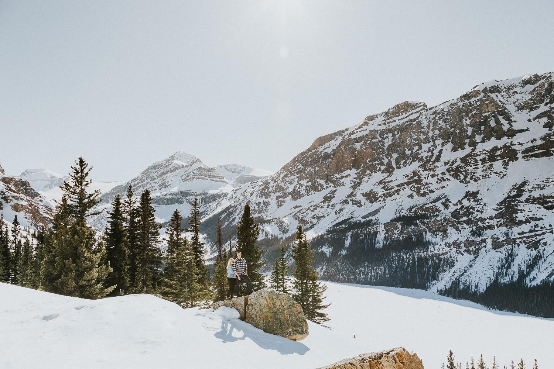 banff-national-park-engagement-photographer-sarah-pukin-0008